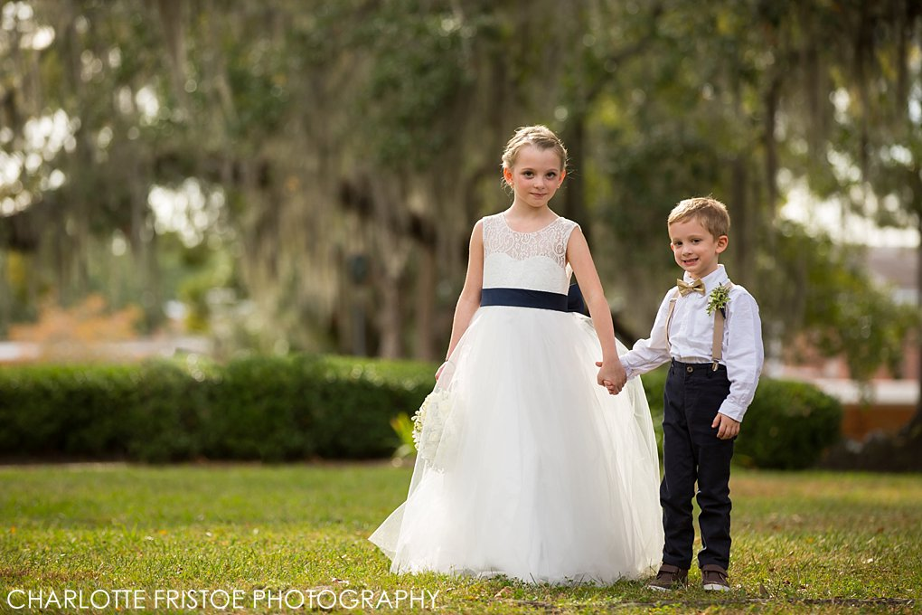 Rebecca and David Blog-47.jpg