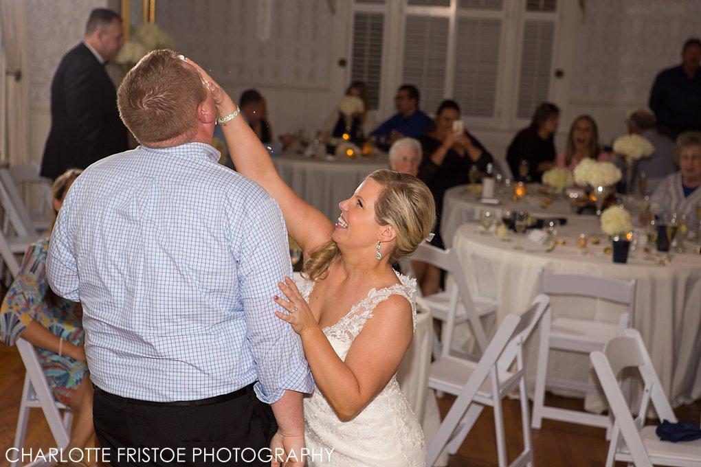 Rebecca and David Blog-65.jpg