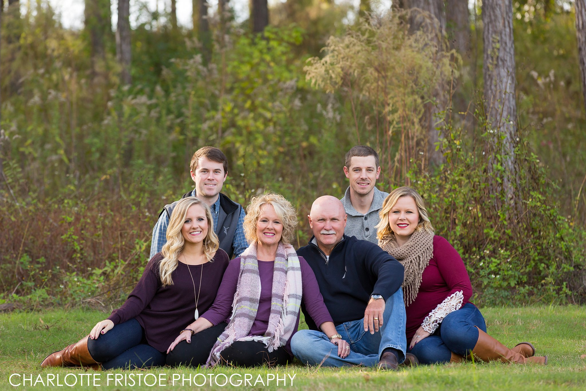 Tallahassee family pictures-2.jpg