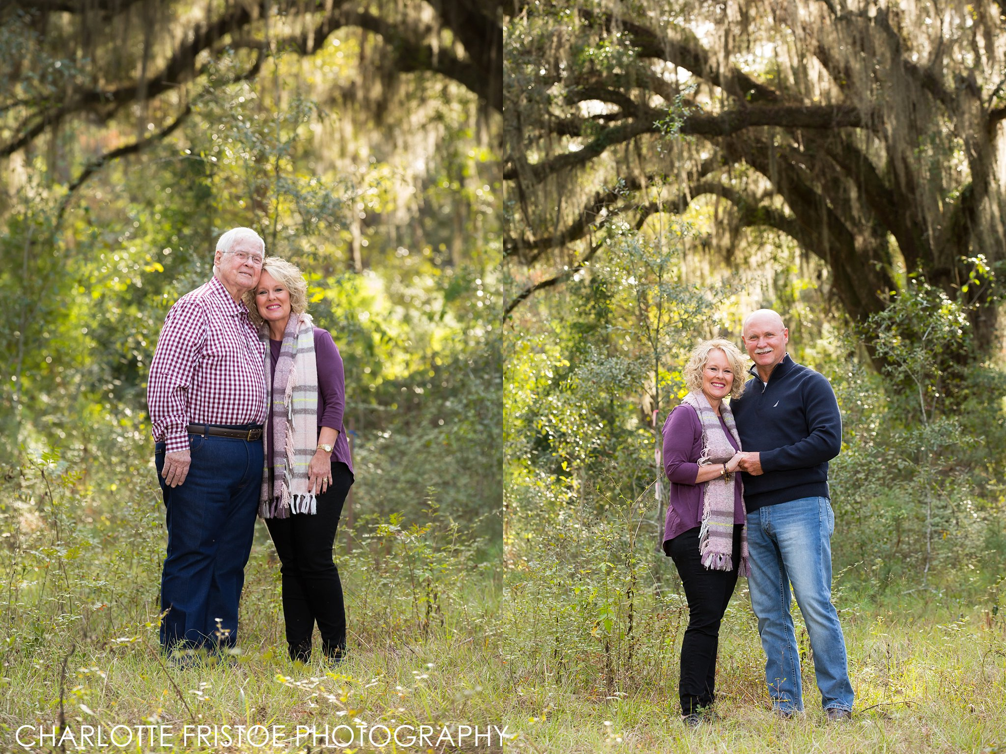 Tallahassee family pictures-3.jpg