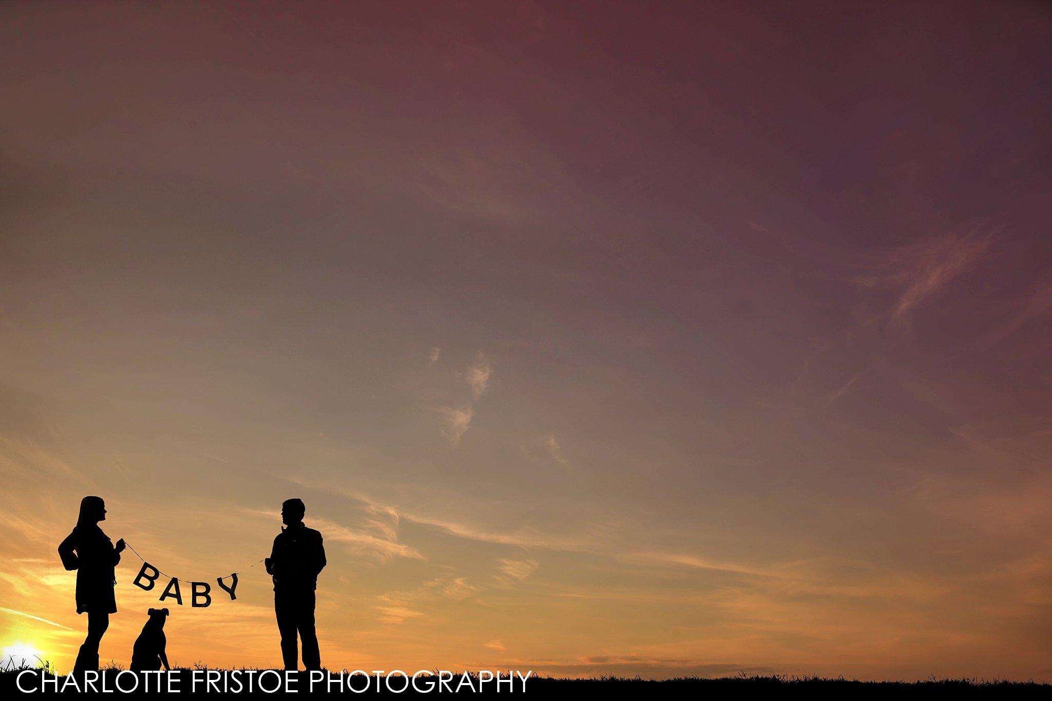Tallahassee photographer-3.jpg