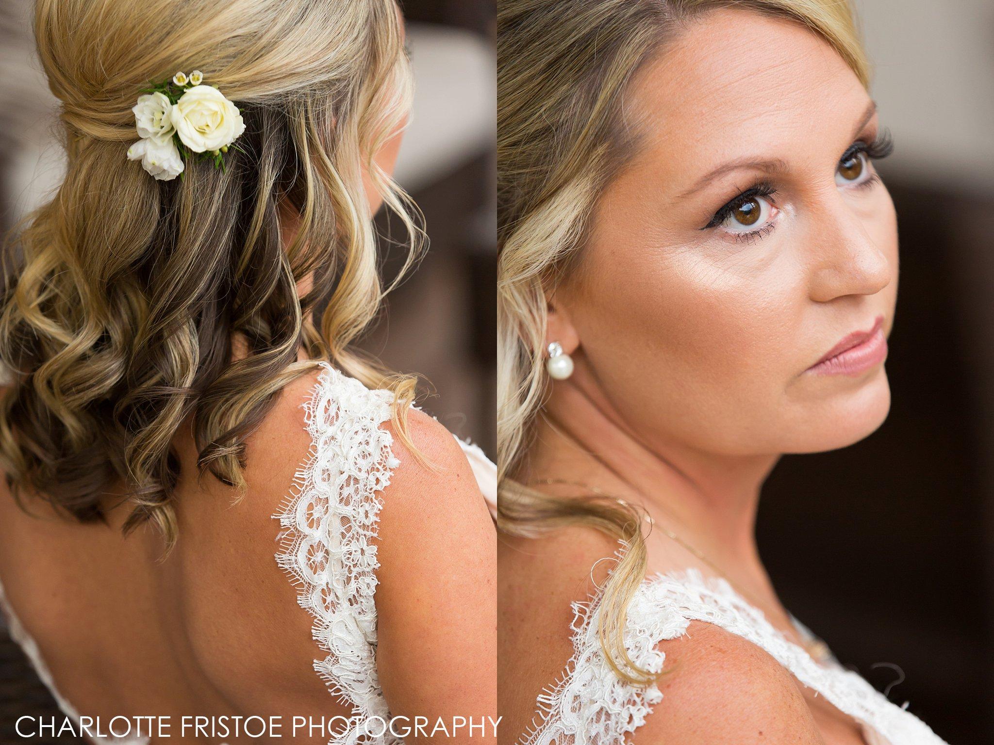 Charlotte Fristoe Photography-31.jpg