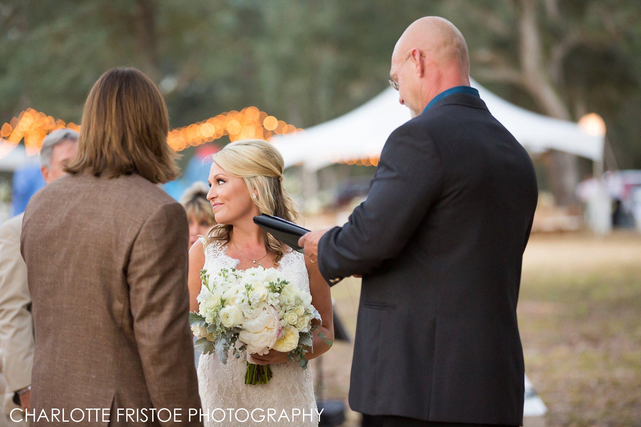 Charlotte Fristoe Photography-43.jpg