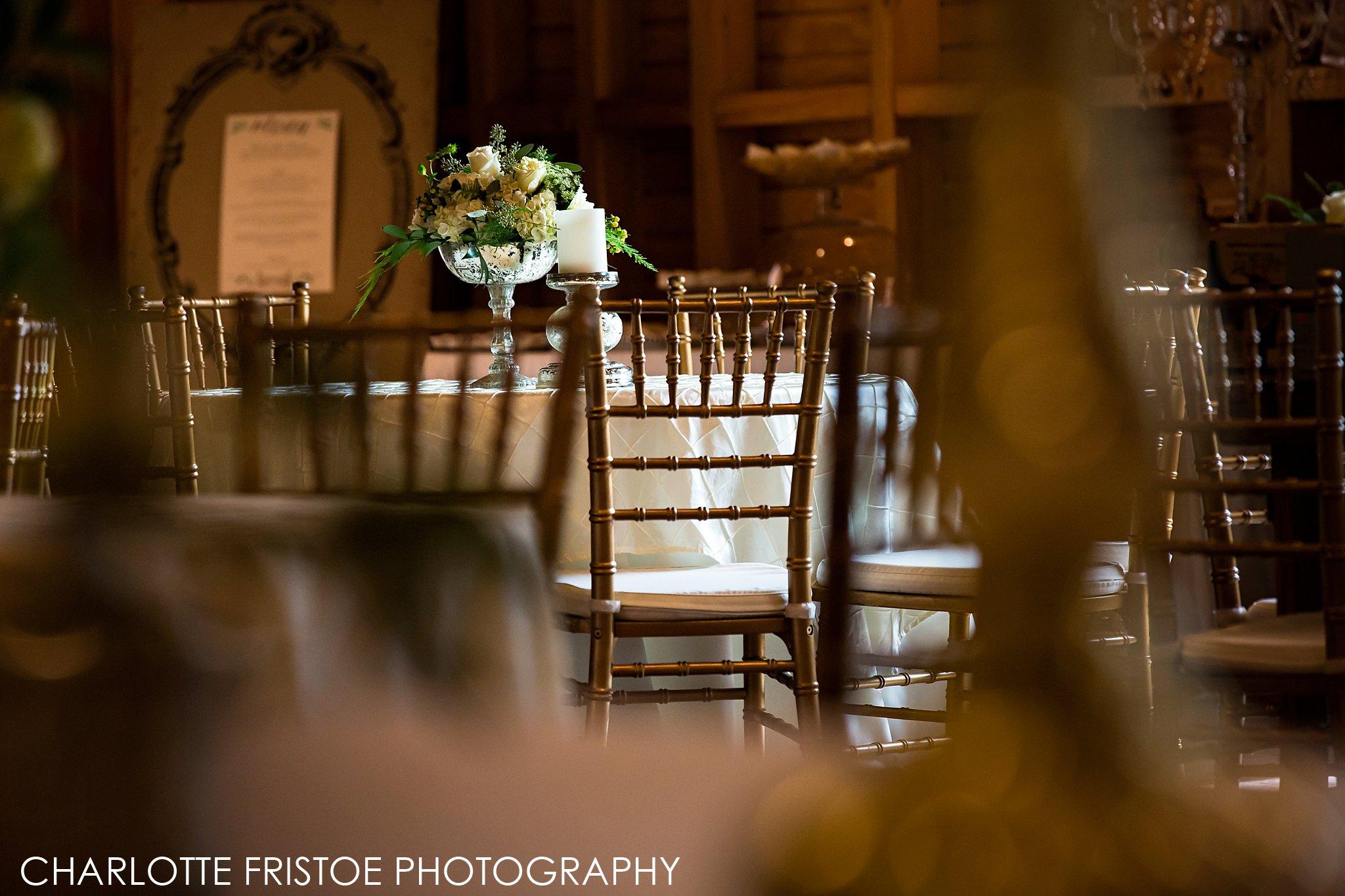 Charlotte Fristoe Photography Blog-5.jpg