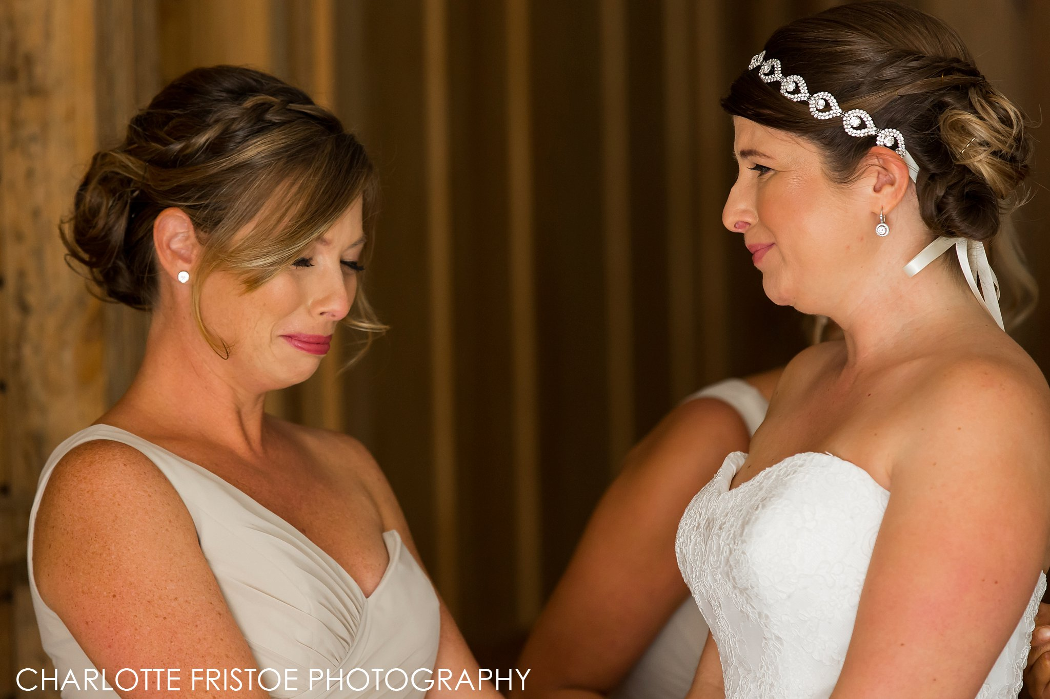 Charlotte Fristoe Photography Blog-9.jpg
