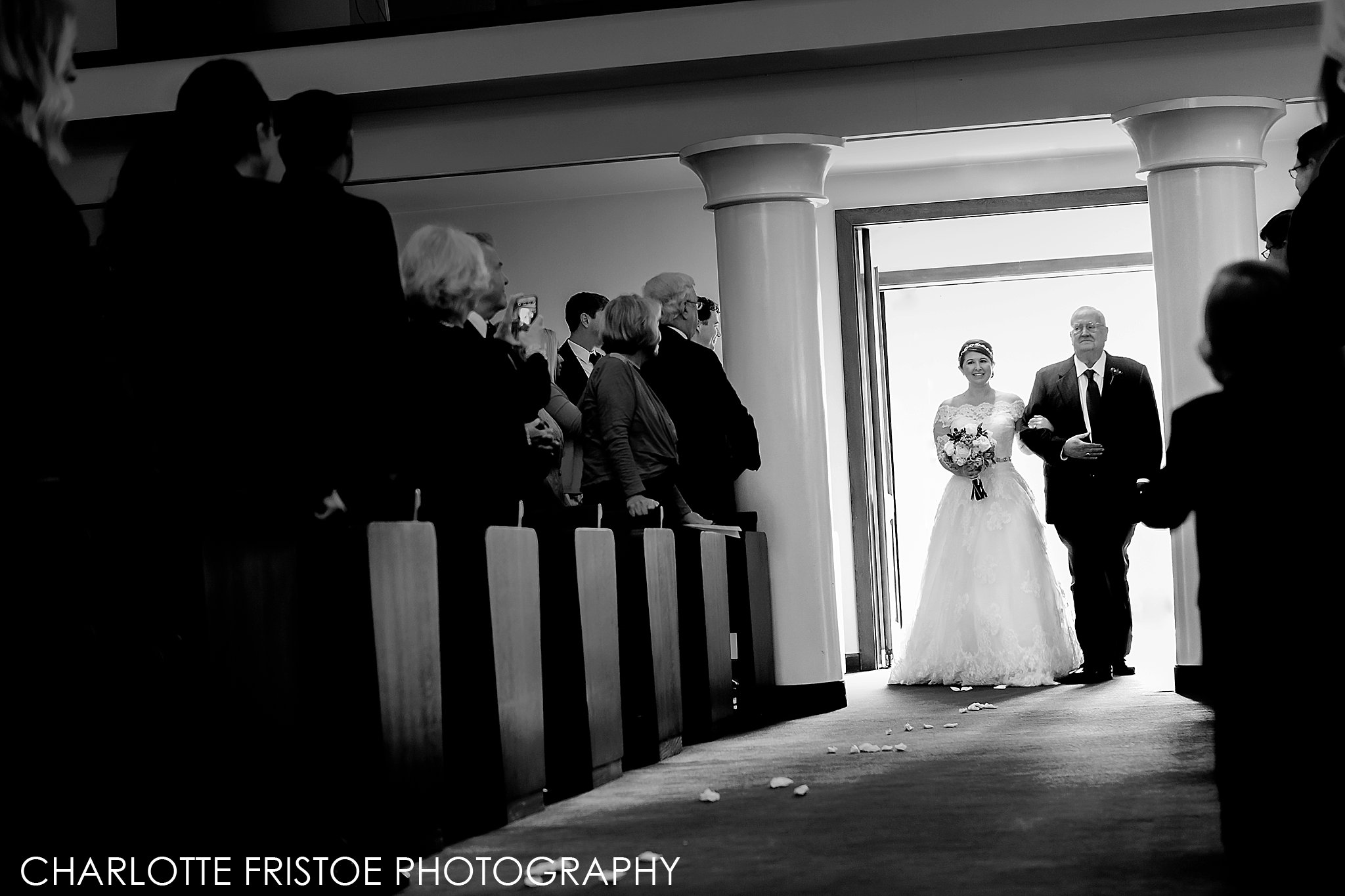 Charlotte Fristoe Photography Blog-21.jpg