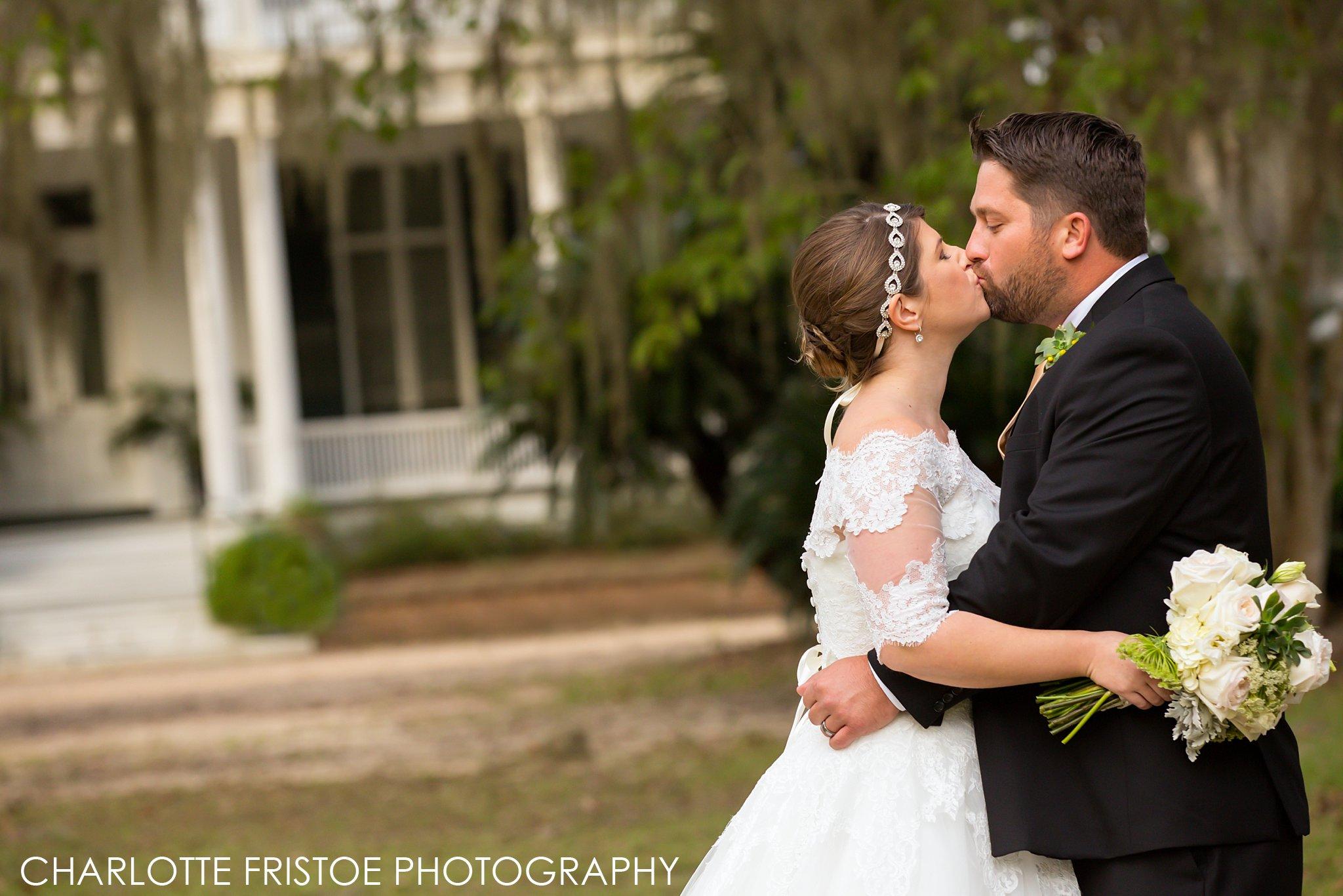 Charlotte Fristoe Photography Blog-31.jpg
