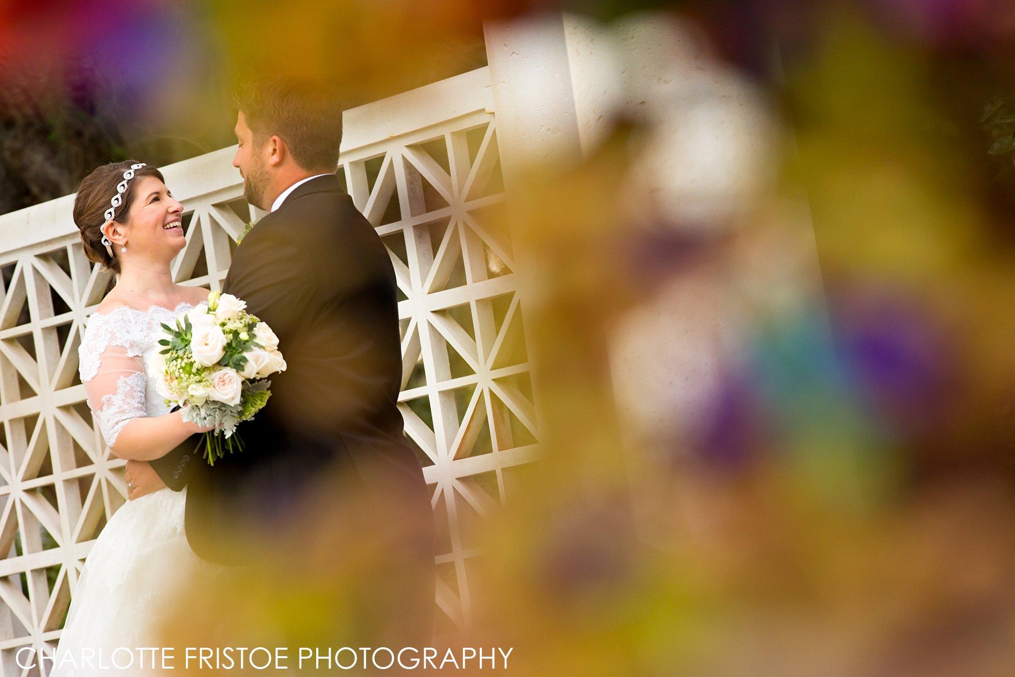 Charlotte Fristoe Photography Blog-40.jpg