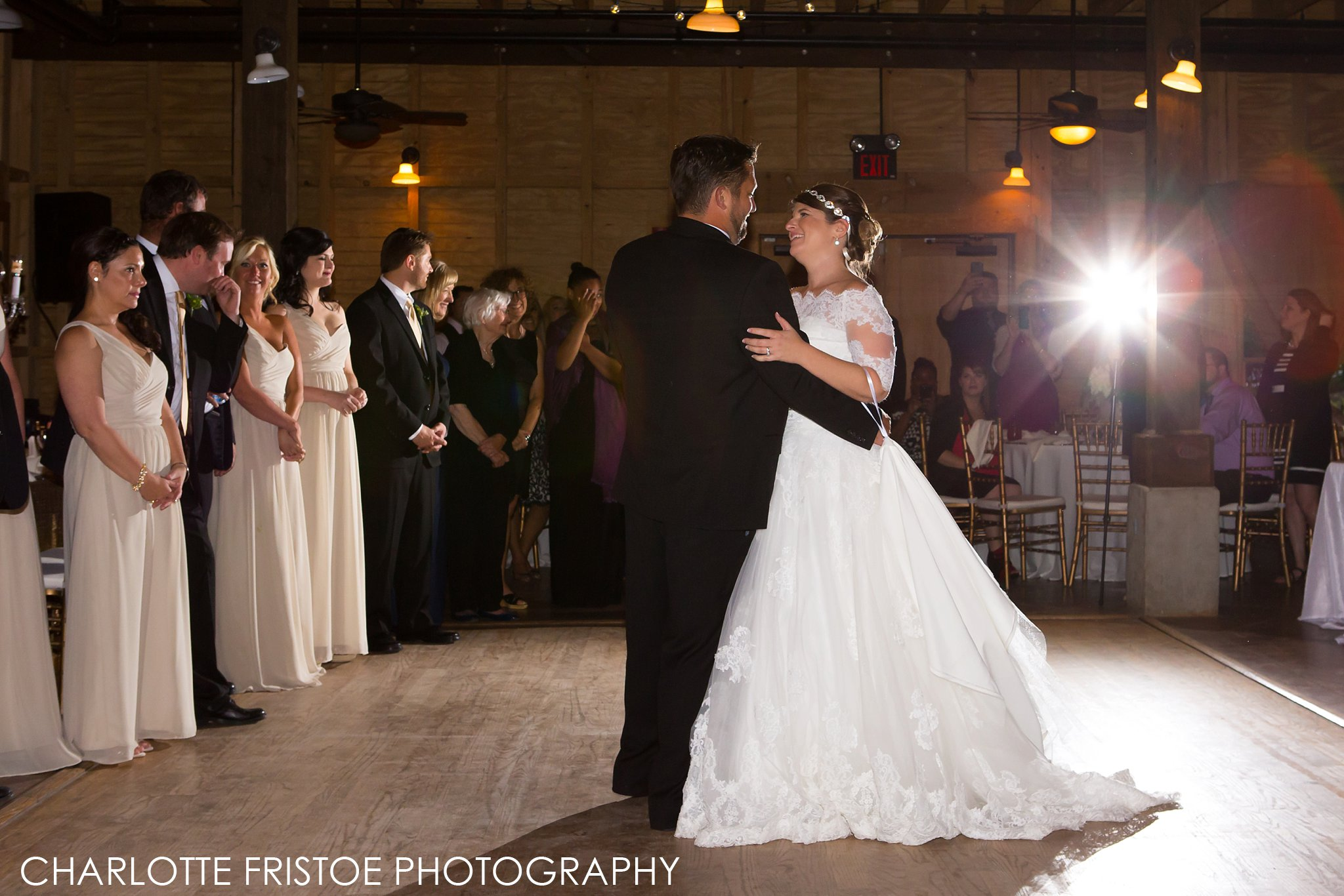 Charlotte Fristoe Photography Blog-50.jpg