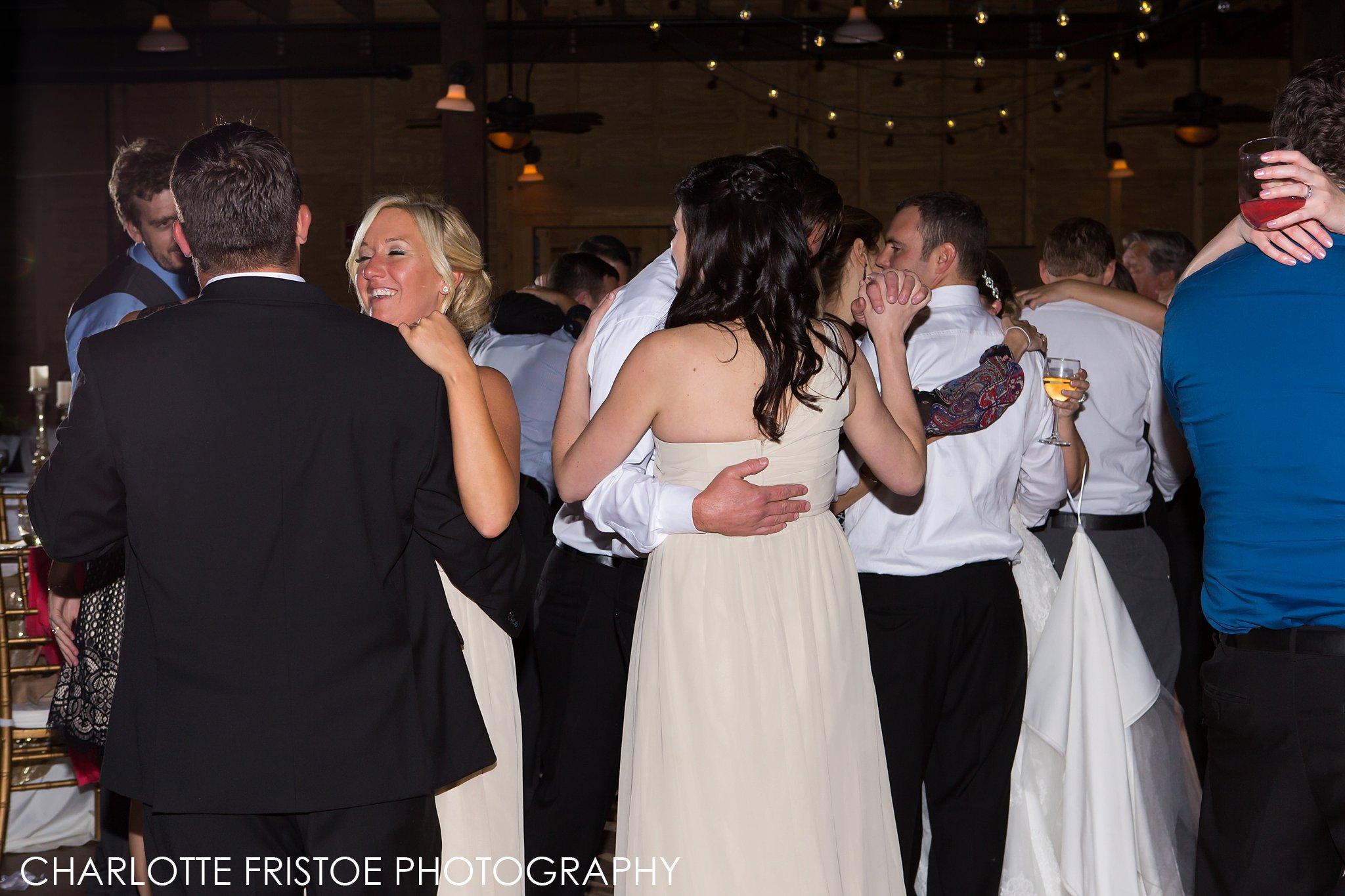 Charlotte Fristoe Photography Blog-75.jpg