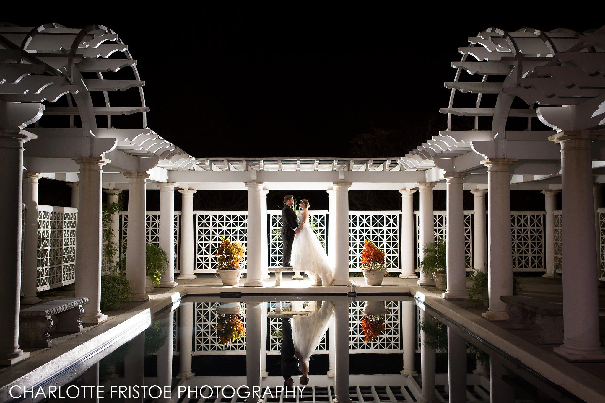 Charlotte Fristoe Photography Blog-79.jpg