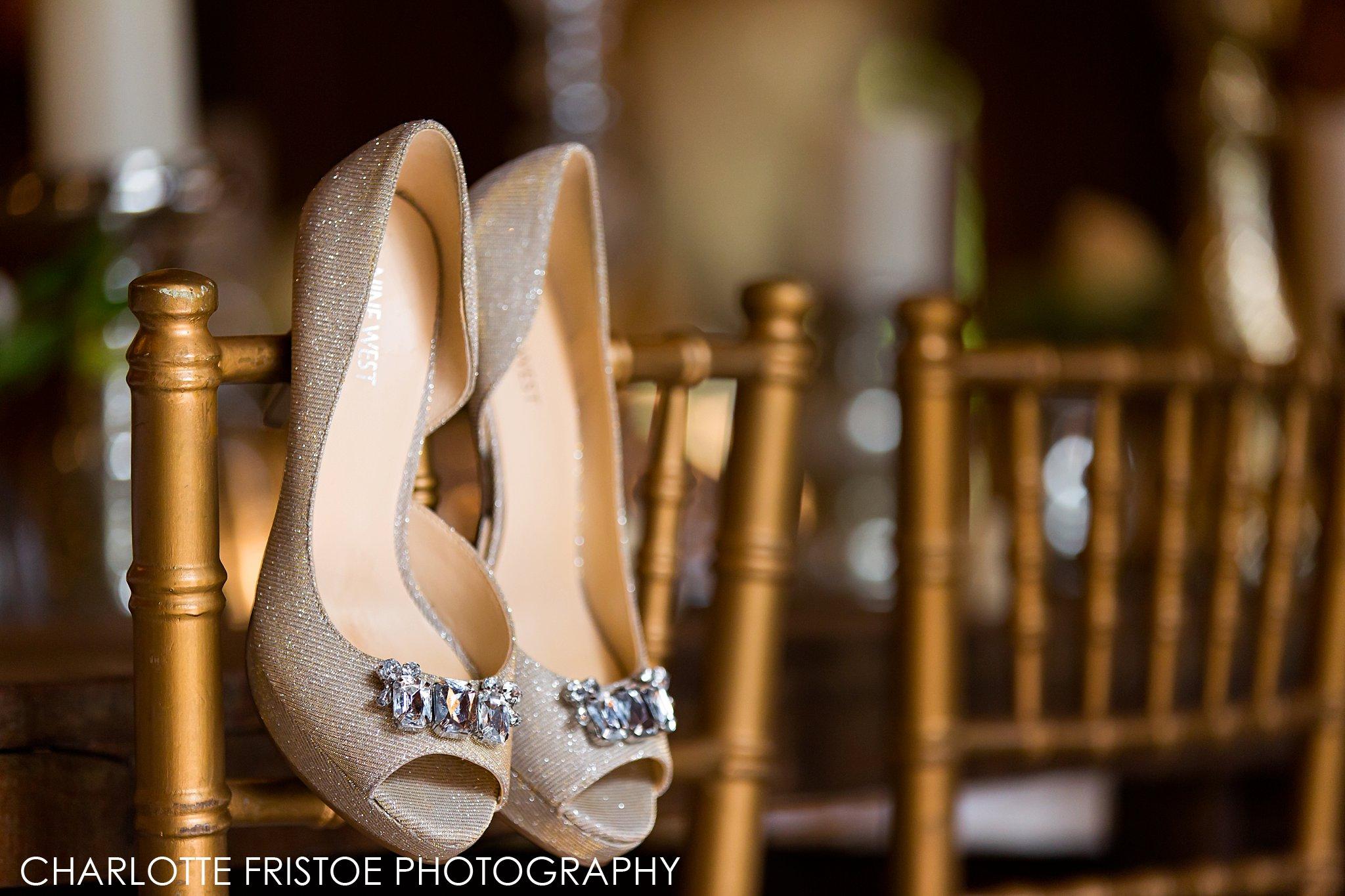 Charlotte Fristoe Photography Blog-7.jpg