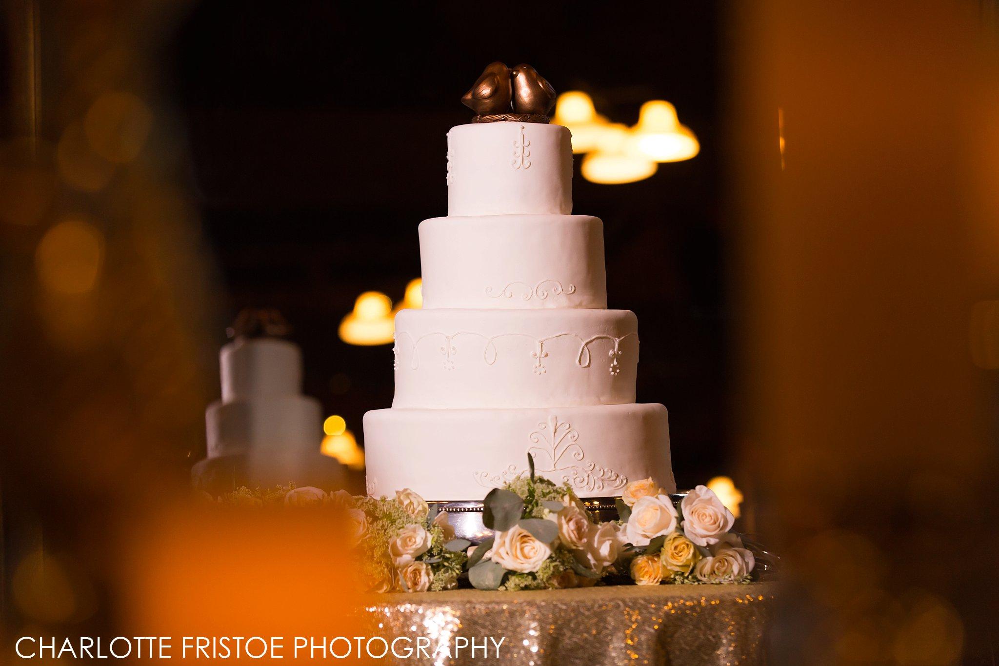 Charlotte Fristoe Photography Blog-61.jpg