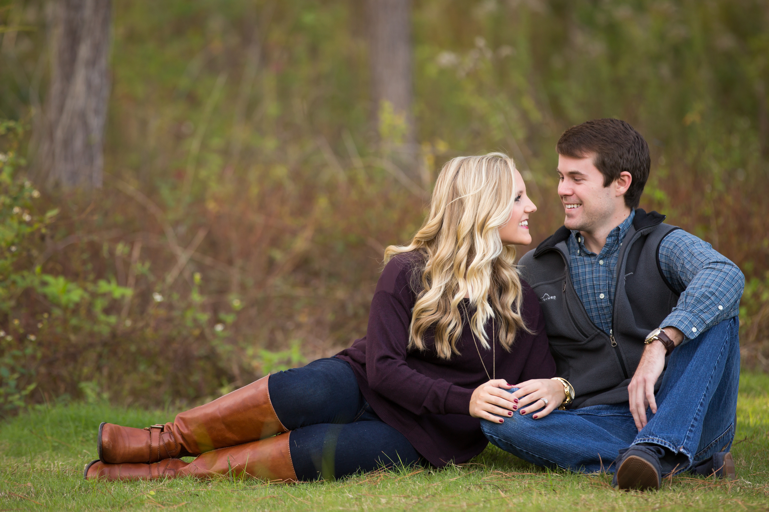 Tallahassee family pictures-6.jpg