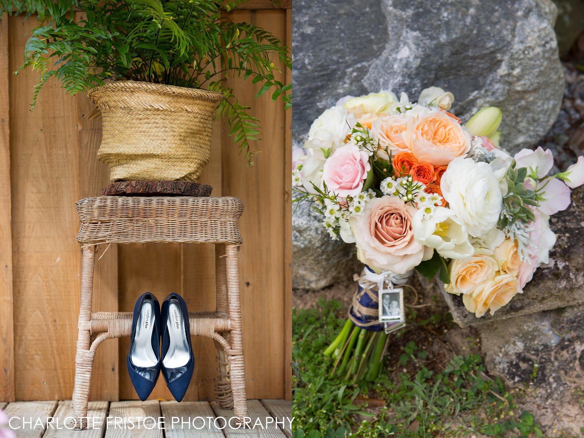 Barnhouse Events Wedding-1.jpg