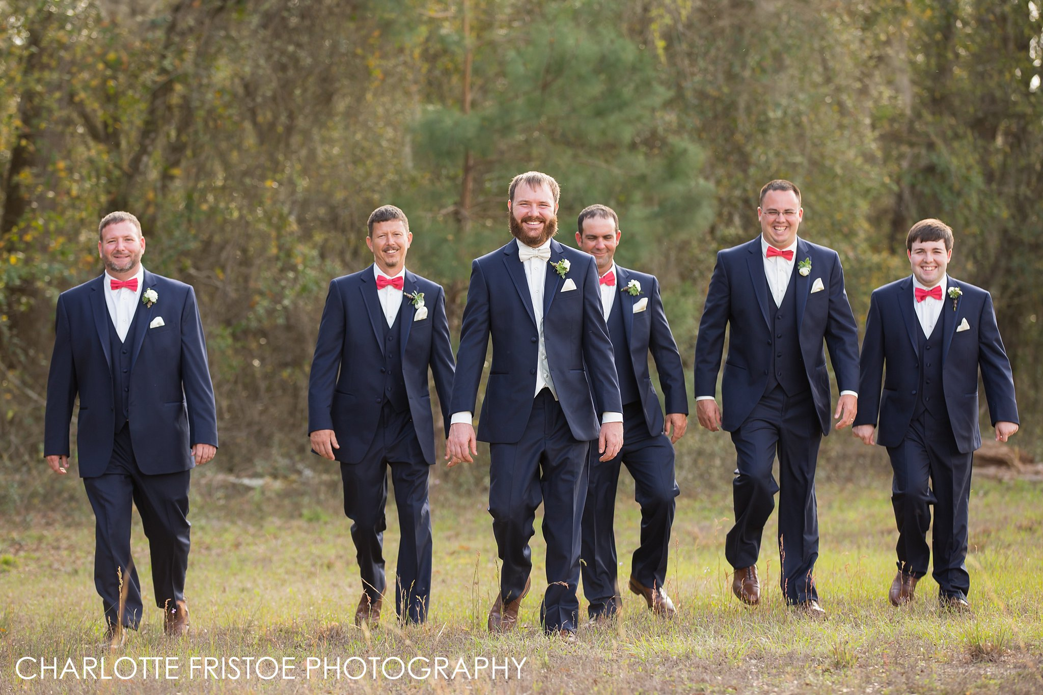 Barnhouse Events Wedding-6.jpg