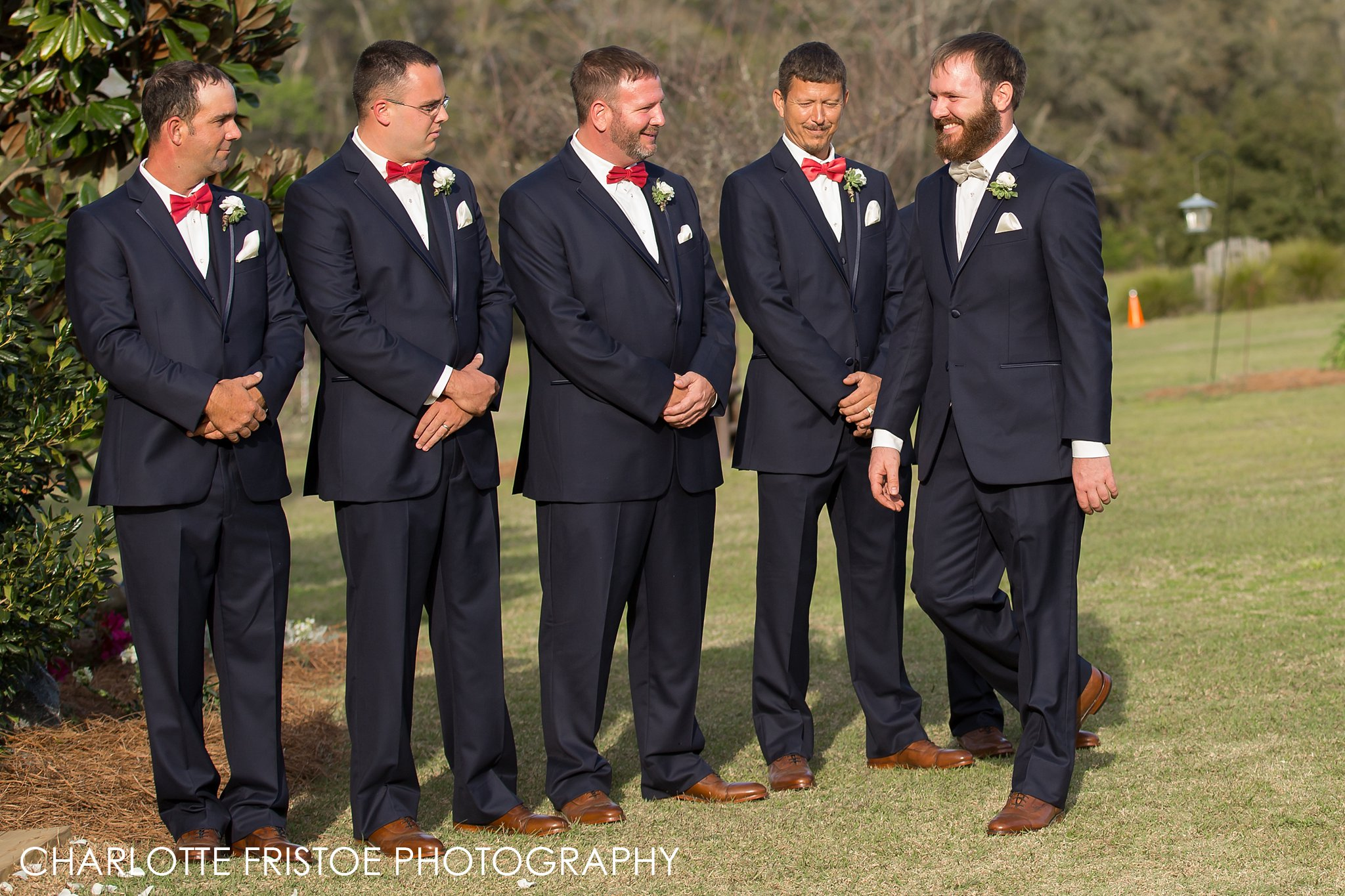 Barnhouse Events Wedding-9.jpg