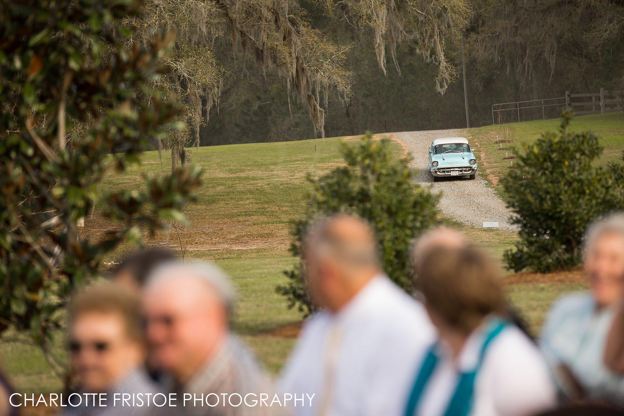 Barnhouse Events Wedding-11.jpg