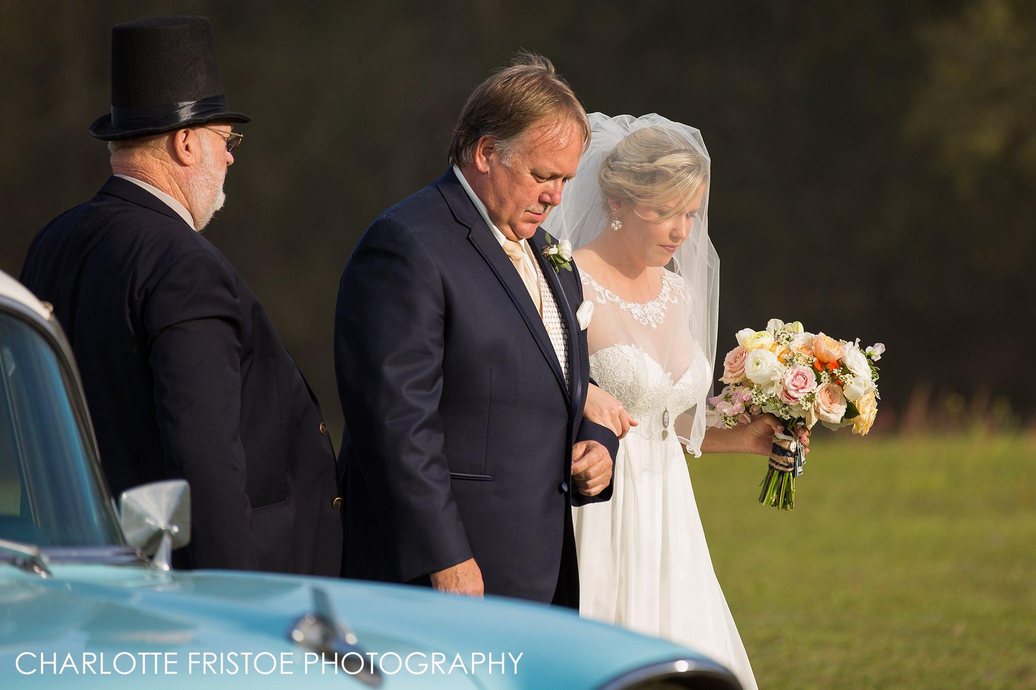 Barnhouse Events Wedding-13.jpg