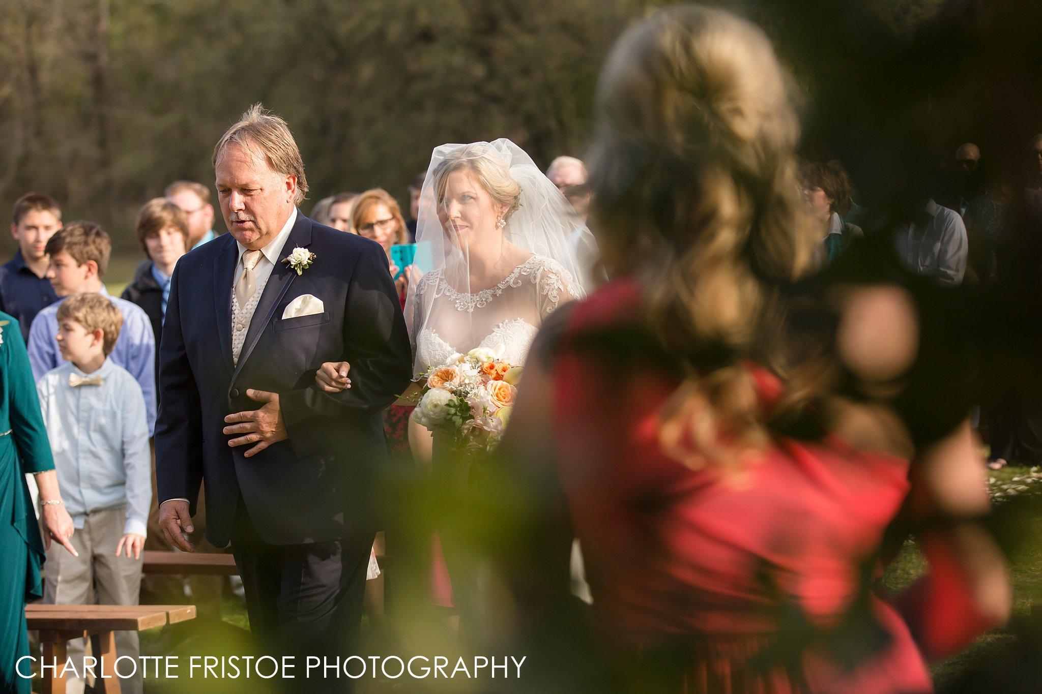Barnhouse Events Wedding-15.jpg