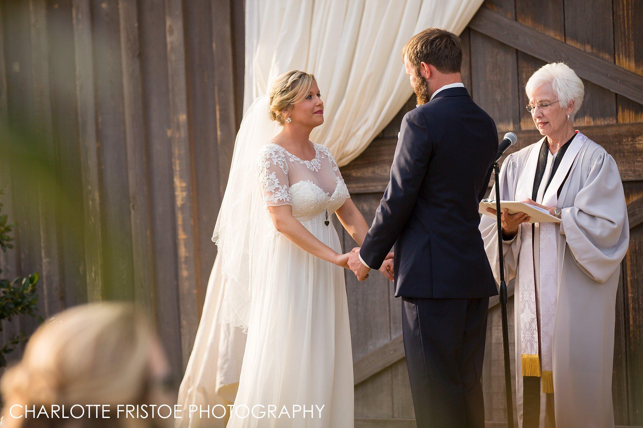 Barnhouse Events Wedding-17.jpg