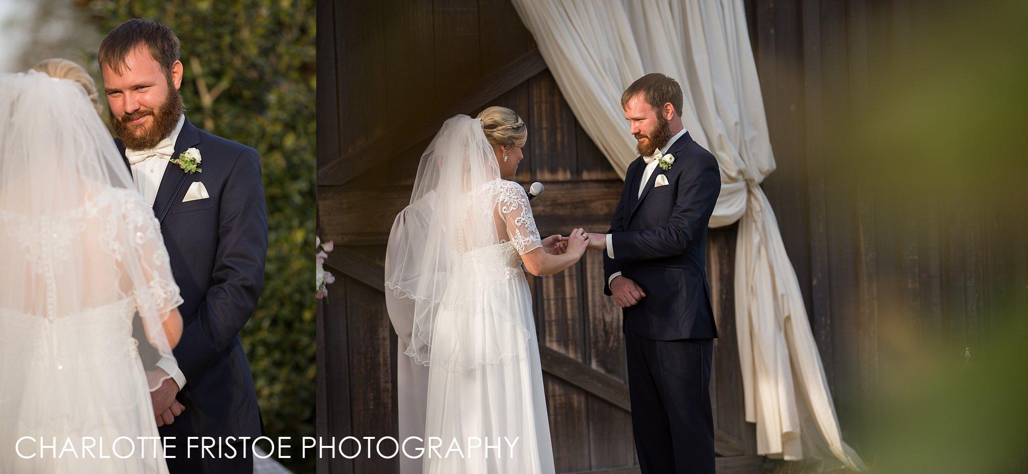Barnhouse Events Wedding-18.jpg