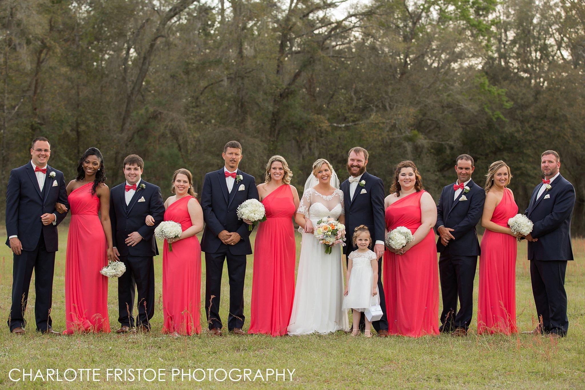 Barnhouse Events Wedding-21.jpg