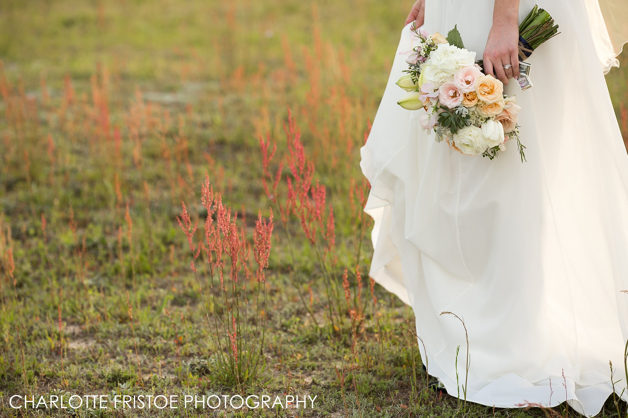 Barnhouse Events Wedding-22.jpg
