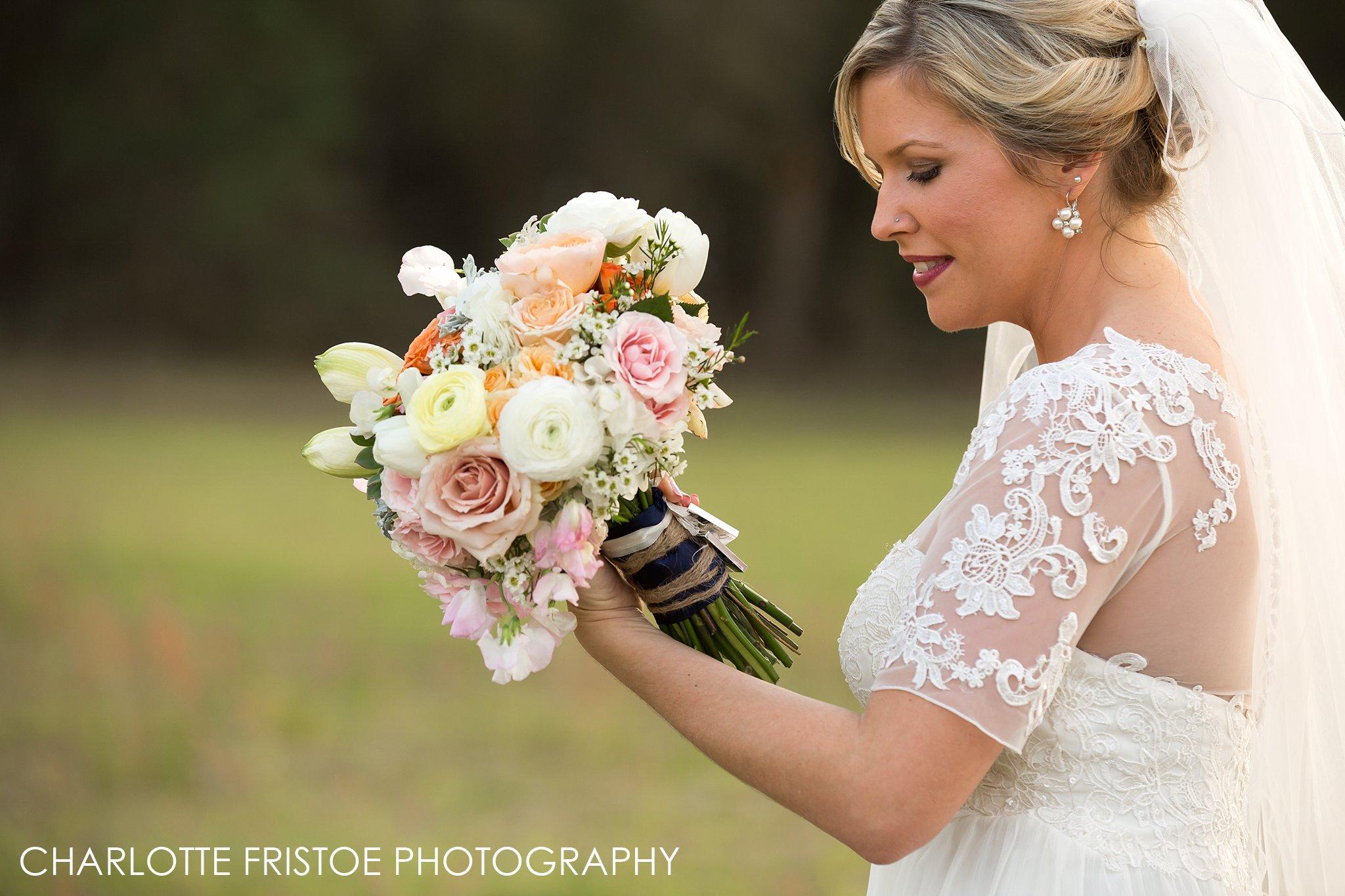 Barnhouse Events Wedding-23.jpg