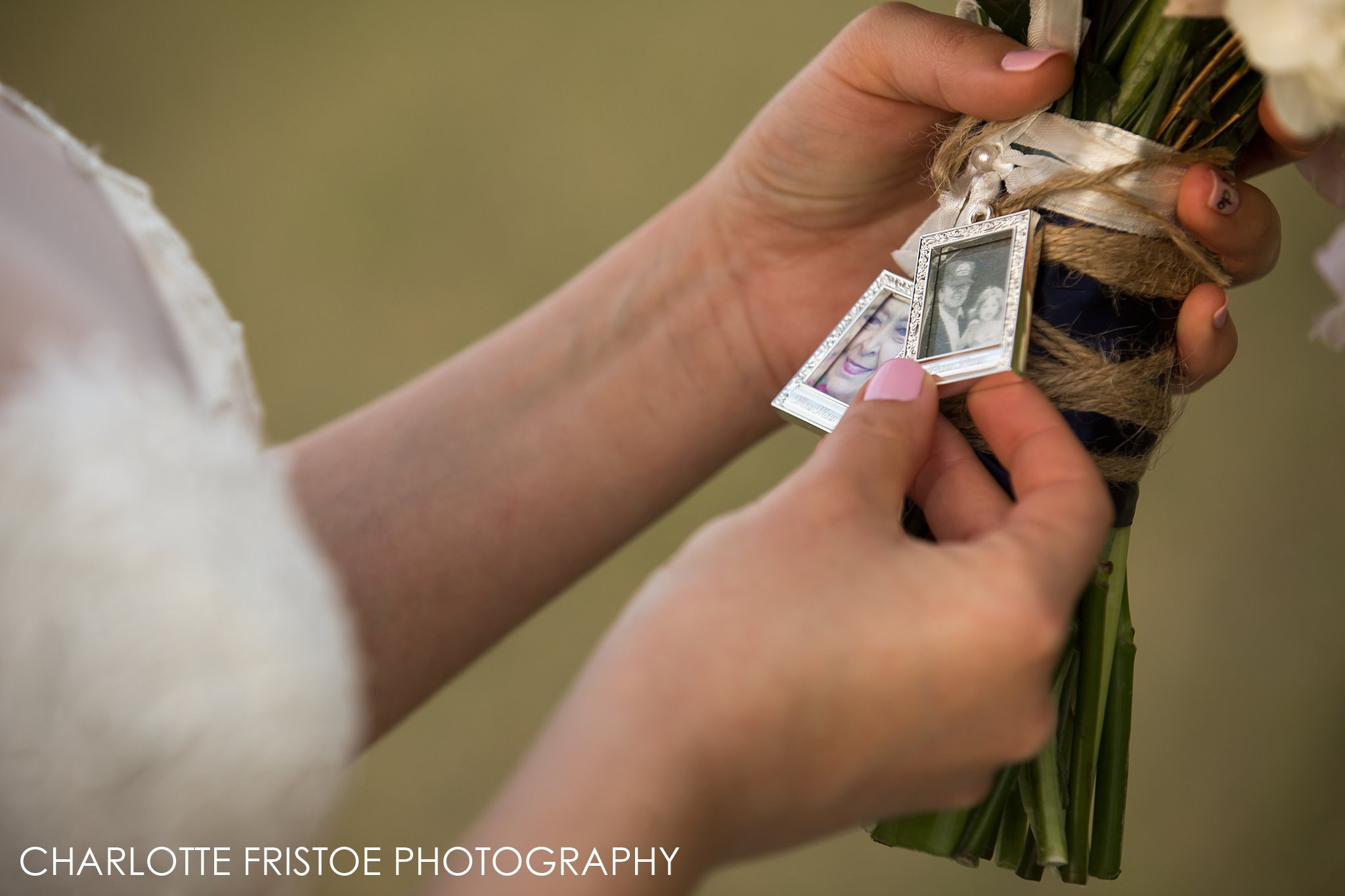 Barnhouse Events Wedding-24.jpg