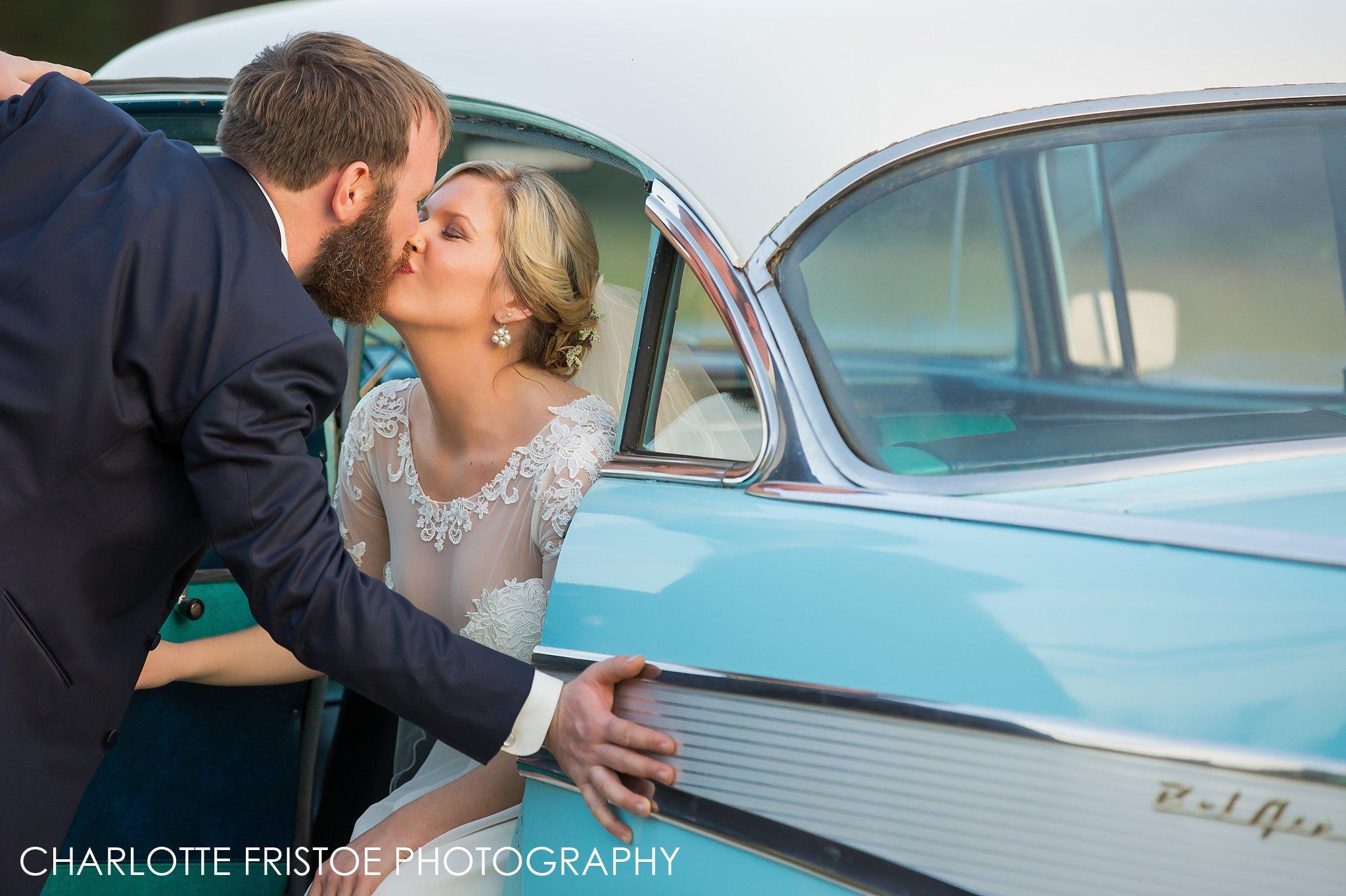 Barnhouse Events Wedding-29.jpg
