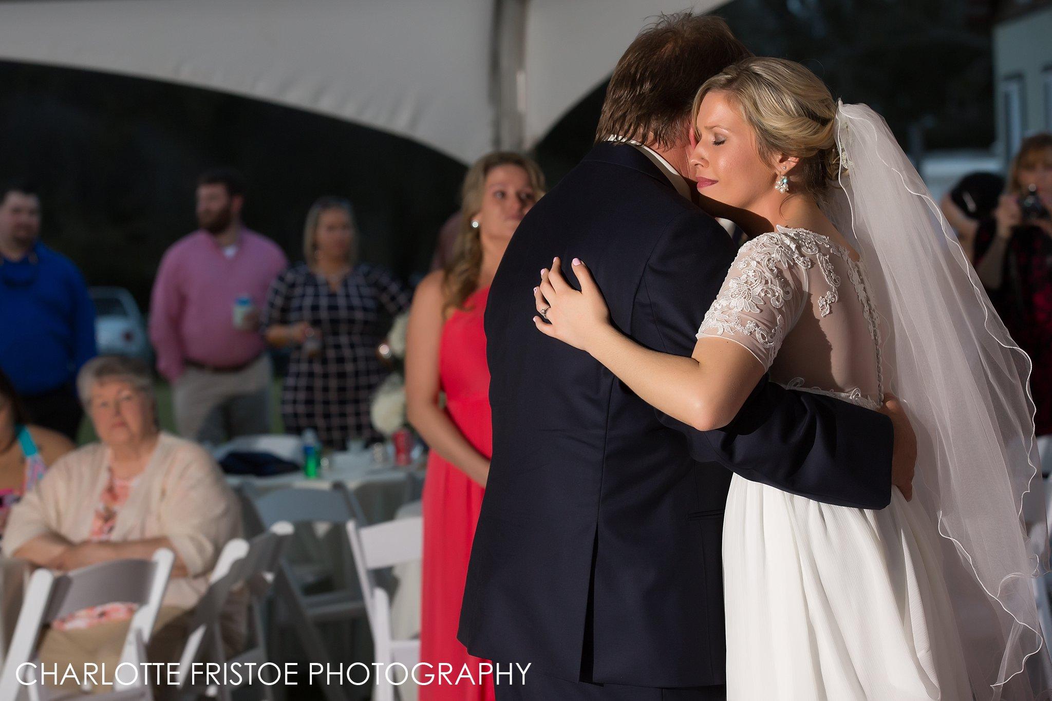 Barnhouse Events Wedding-31.jpg