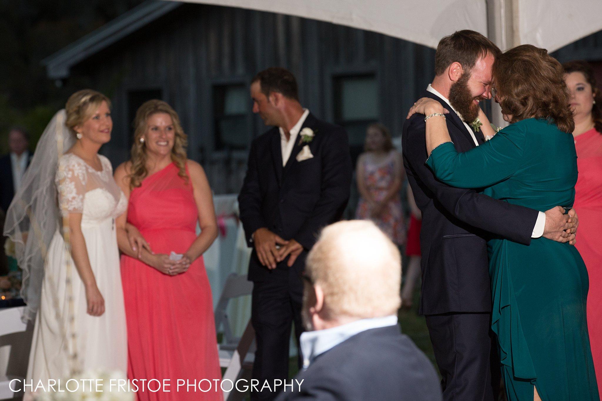 Barnhouse Events Wedding-32.jpg