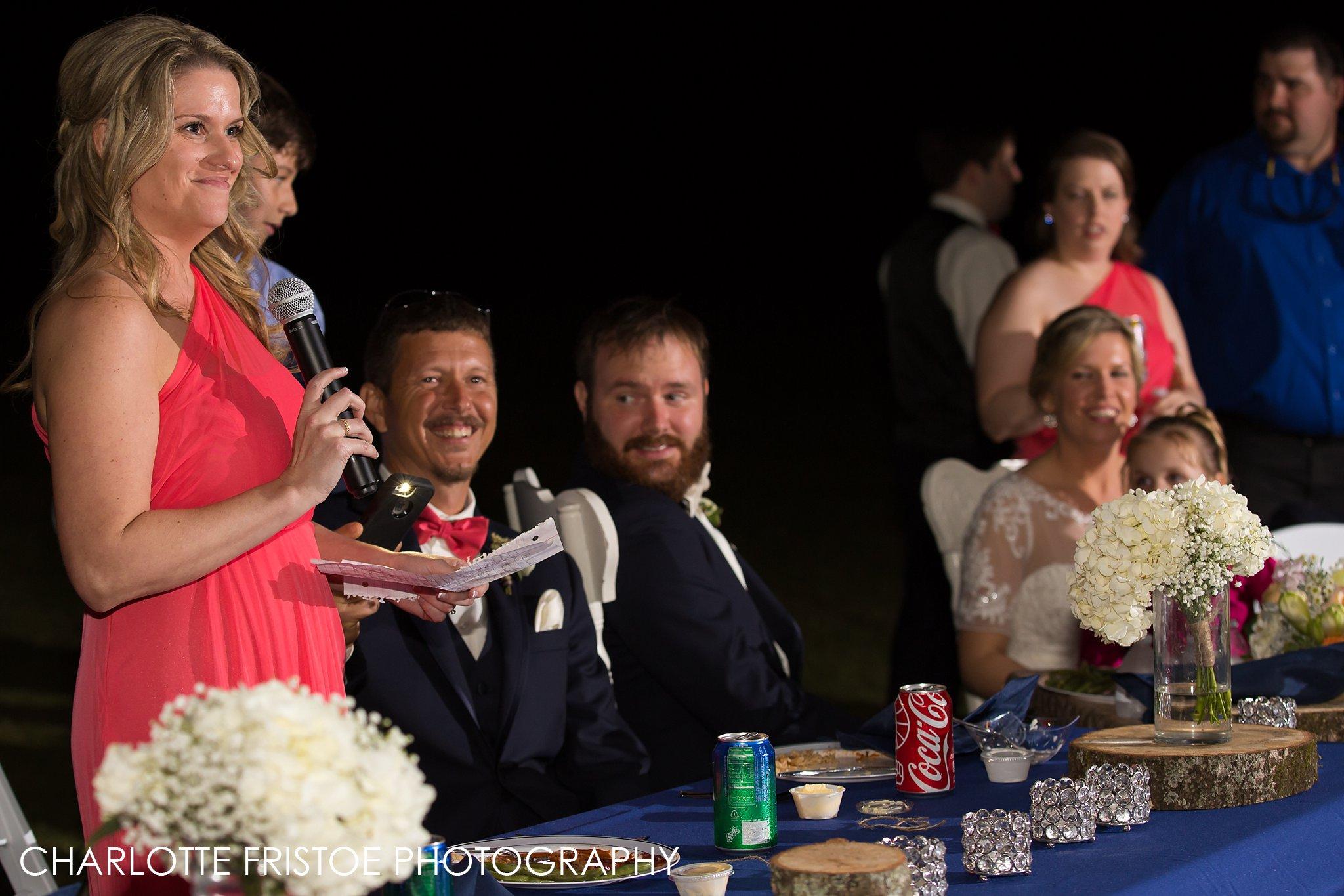 Barnhouse Events Wedding-39.jpg