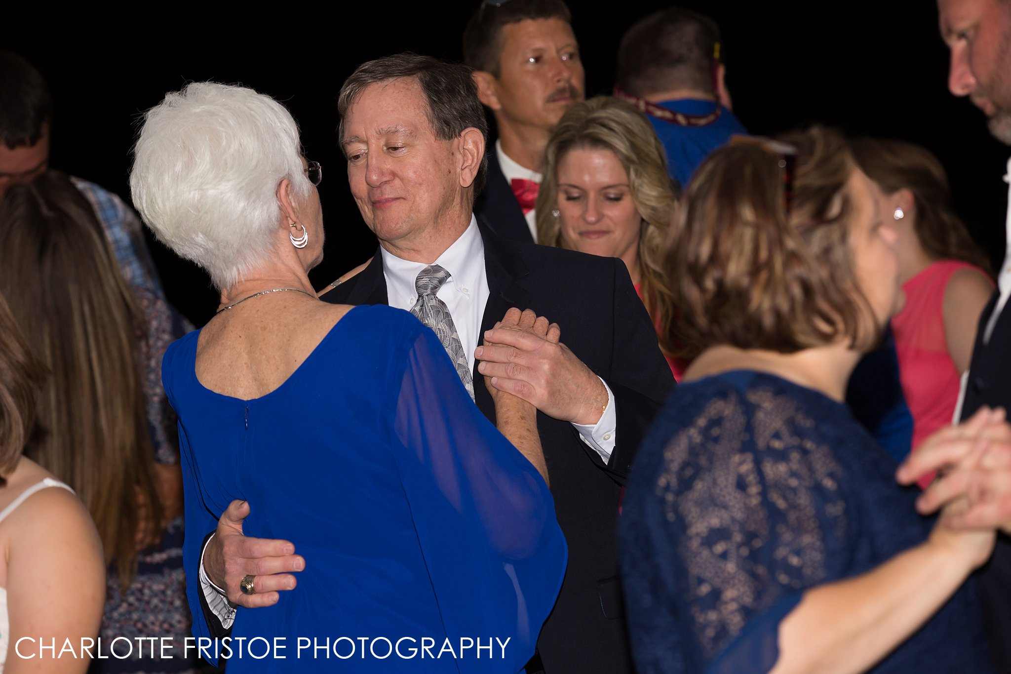 Barnhouse Events Wedding-40.jpg