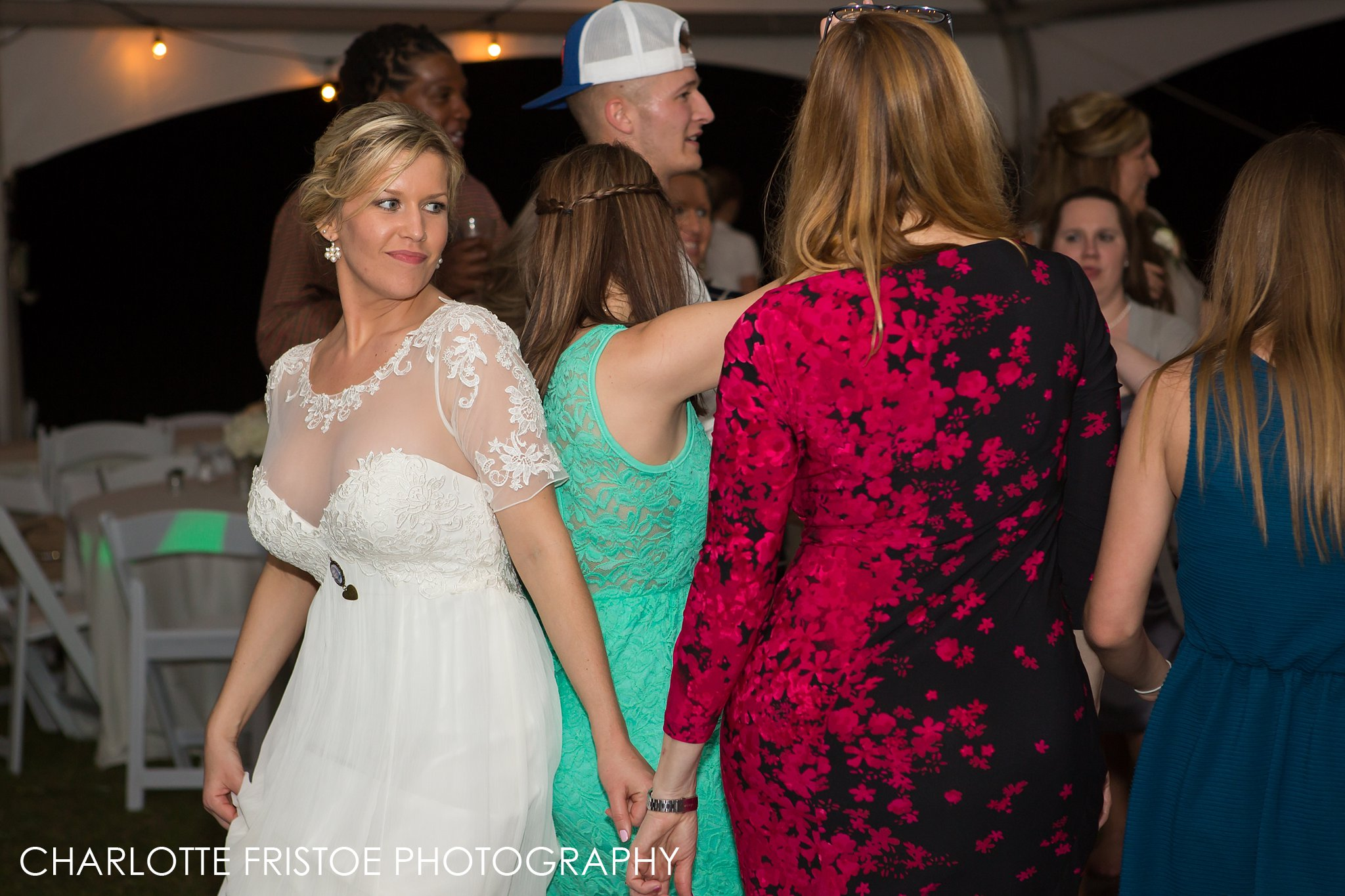 Barnhouse Events Wedding-41.jpg