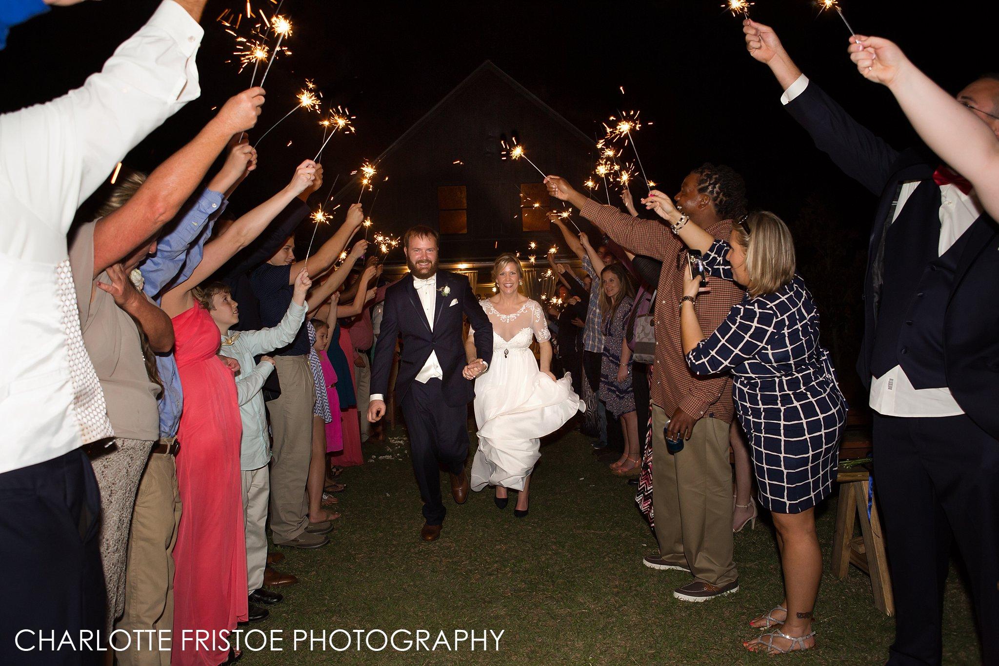 Barnhouse Events Wedding-44.jpg
