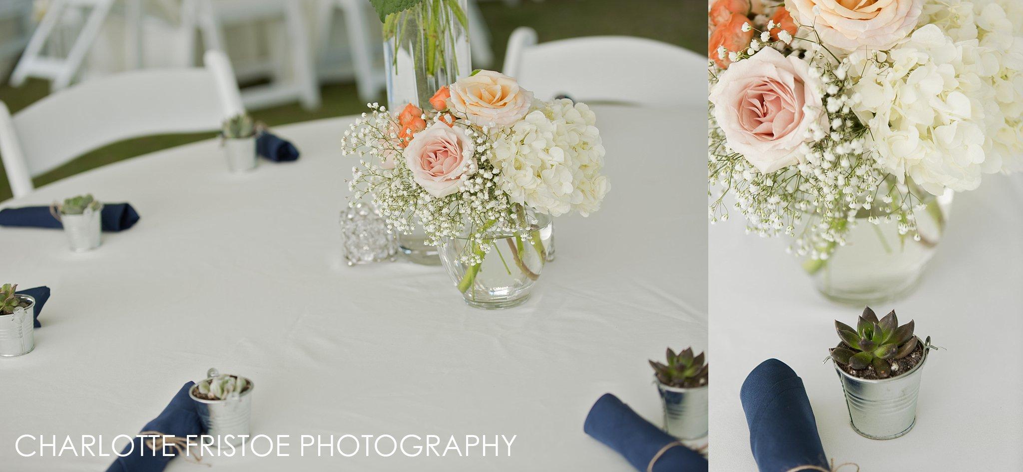 Barnhouse Events Wedding-45.jpg