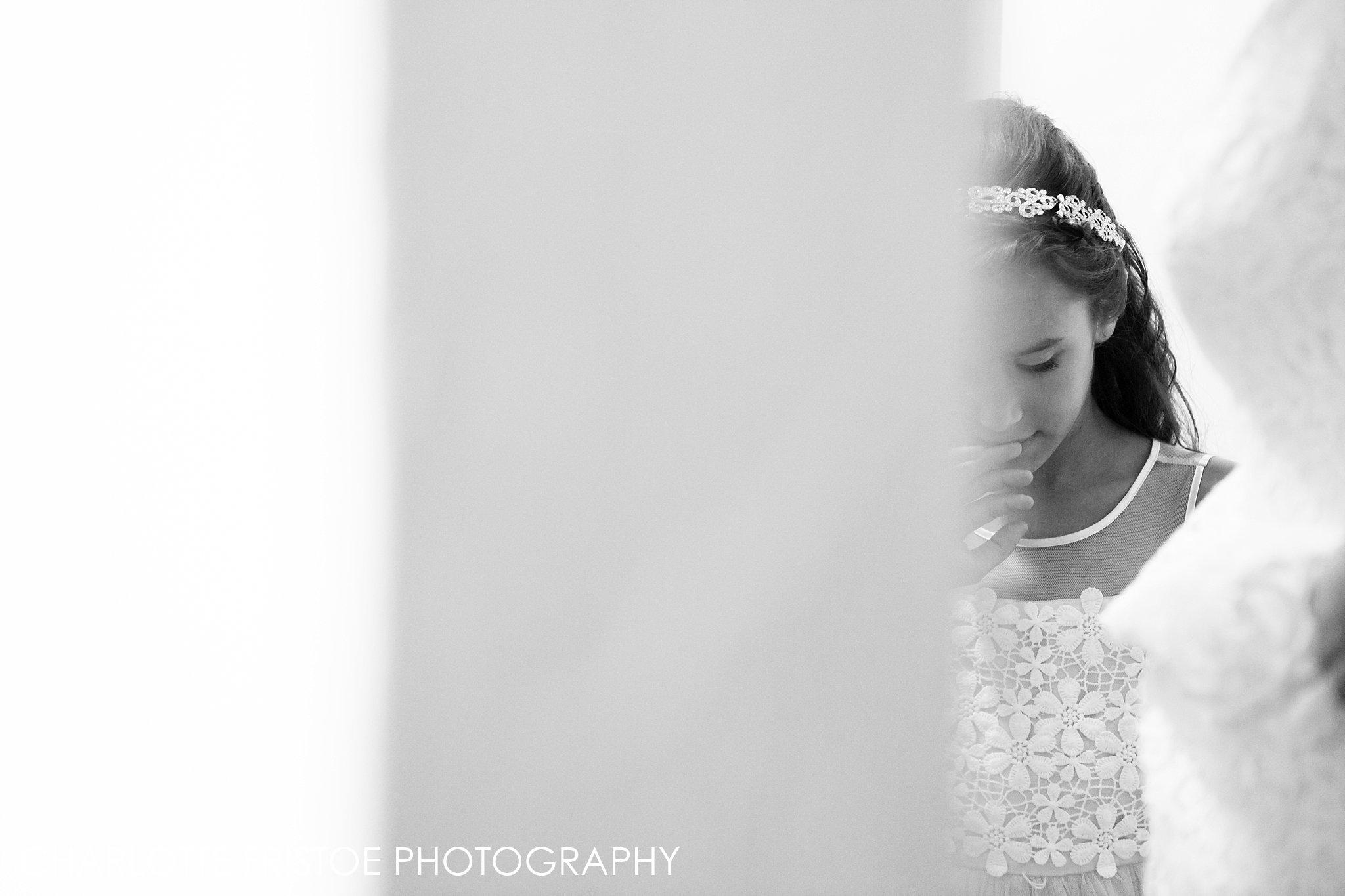 Charlotte Fristoe Photography-11.jpg