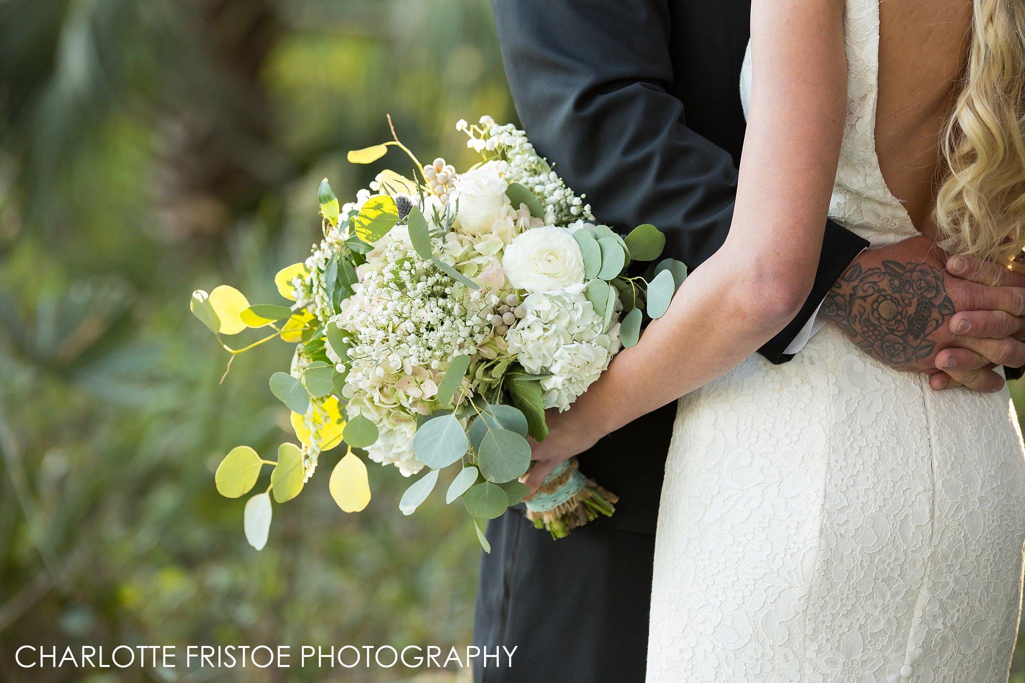 Charlotte Fristoe Photography-25.jpg