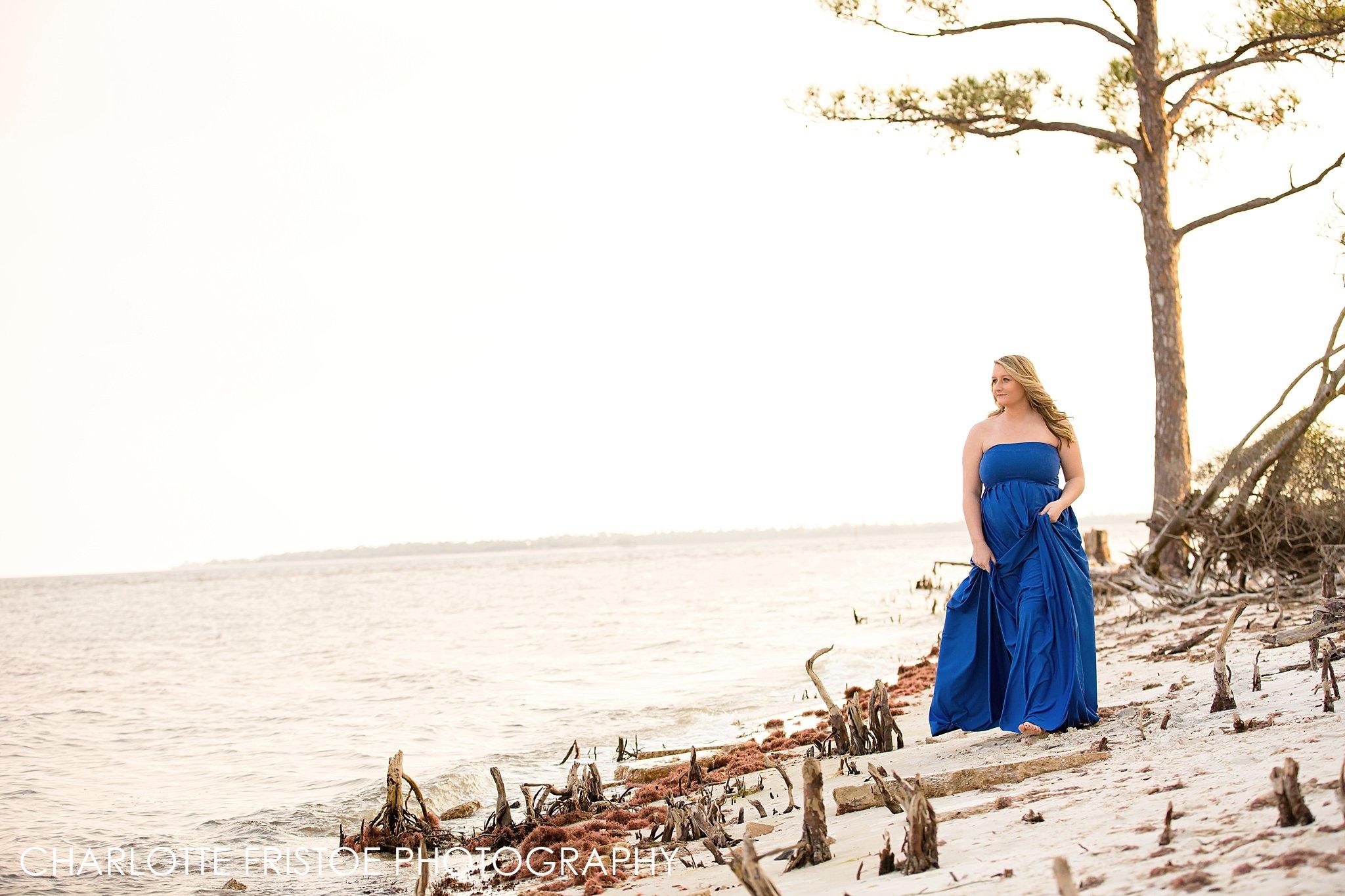 Leah Cantrell Maternity-56.jpg