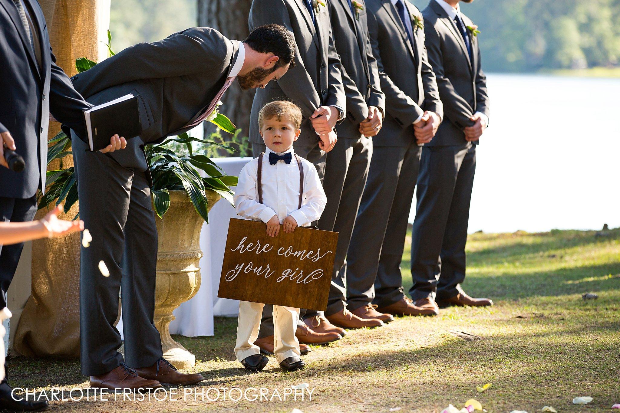 Golden Eagle Wedding-67A.jpg