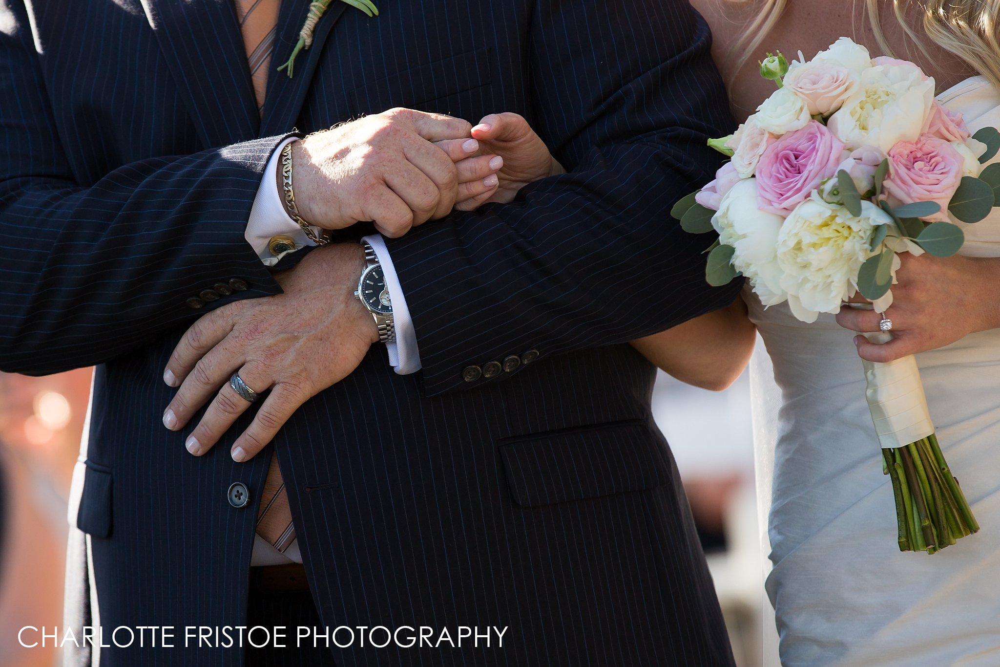 Golden Eagle Wedding-74.jpg