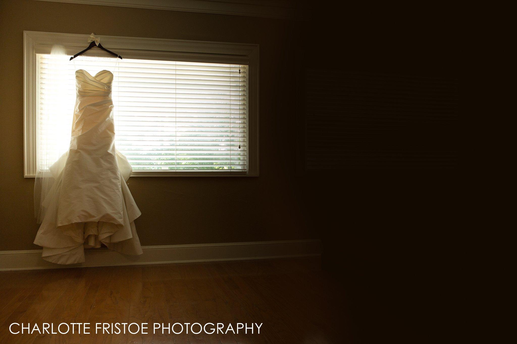 Golden Eagle Wedding-150.jpg