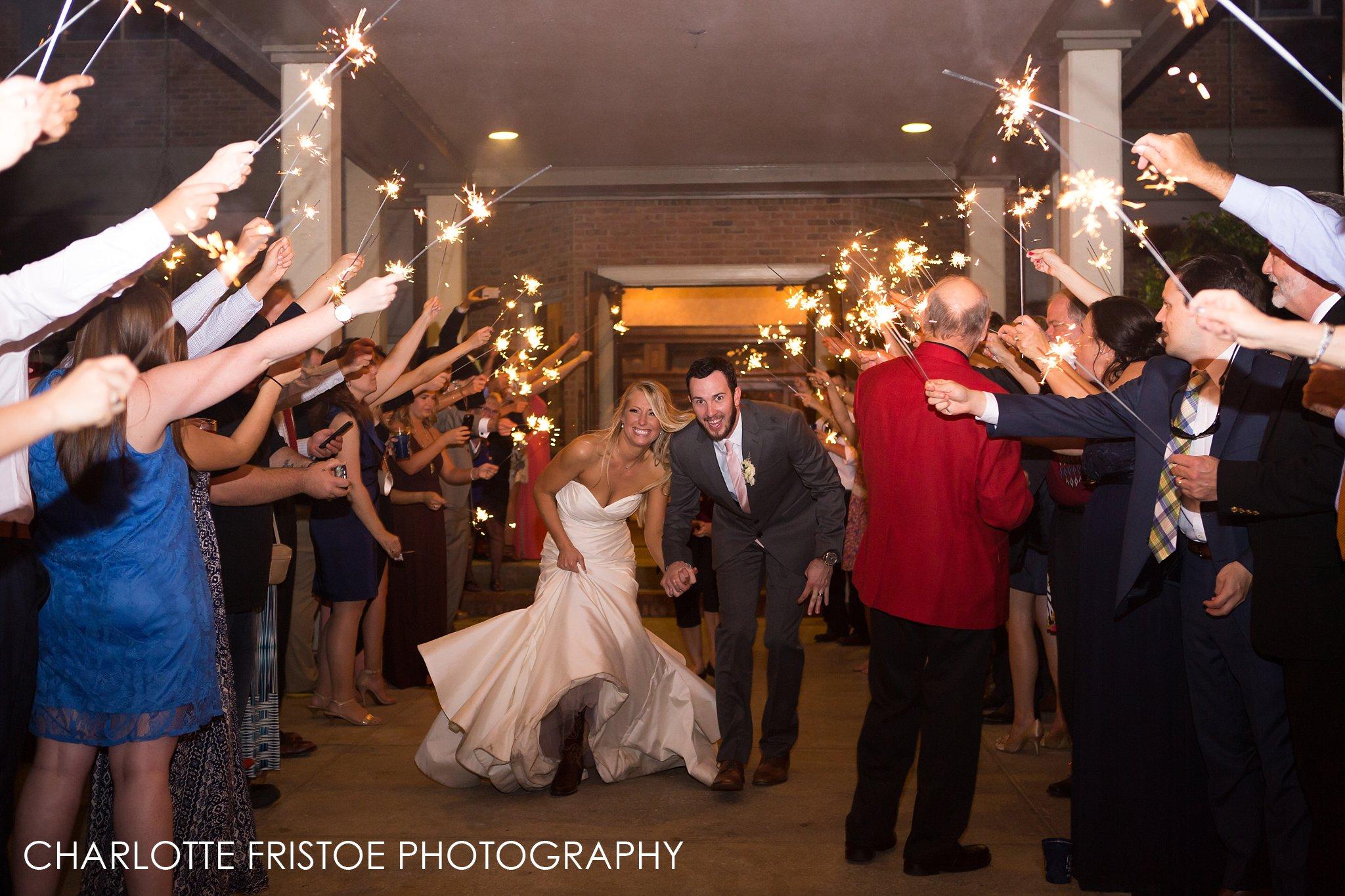 Golden Eagle Wedding-163.jpg