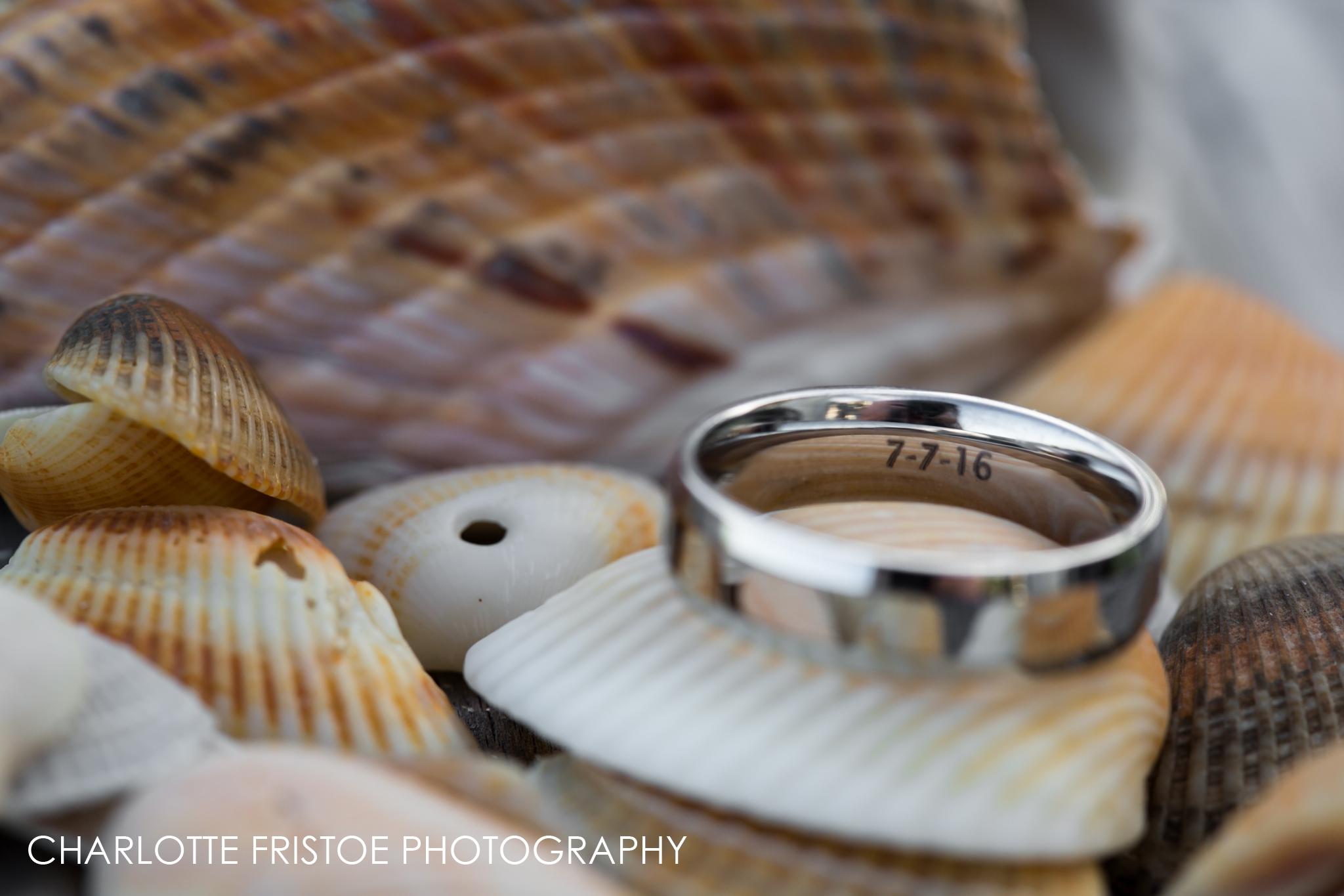 St. George Island Wedding Photographer-7.jpg