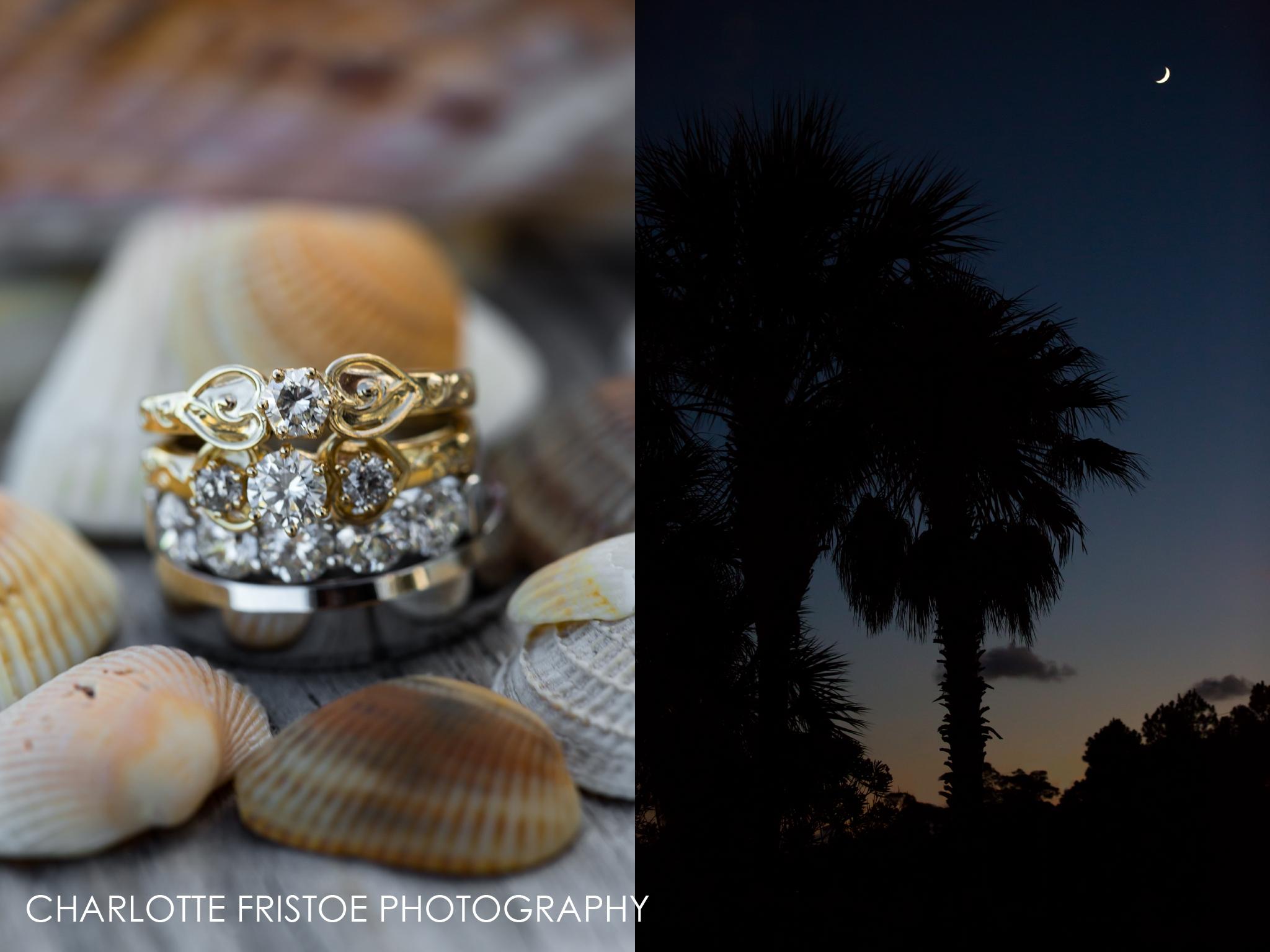 St. George Island Wedding Photographer-8.jpg