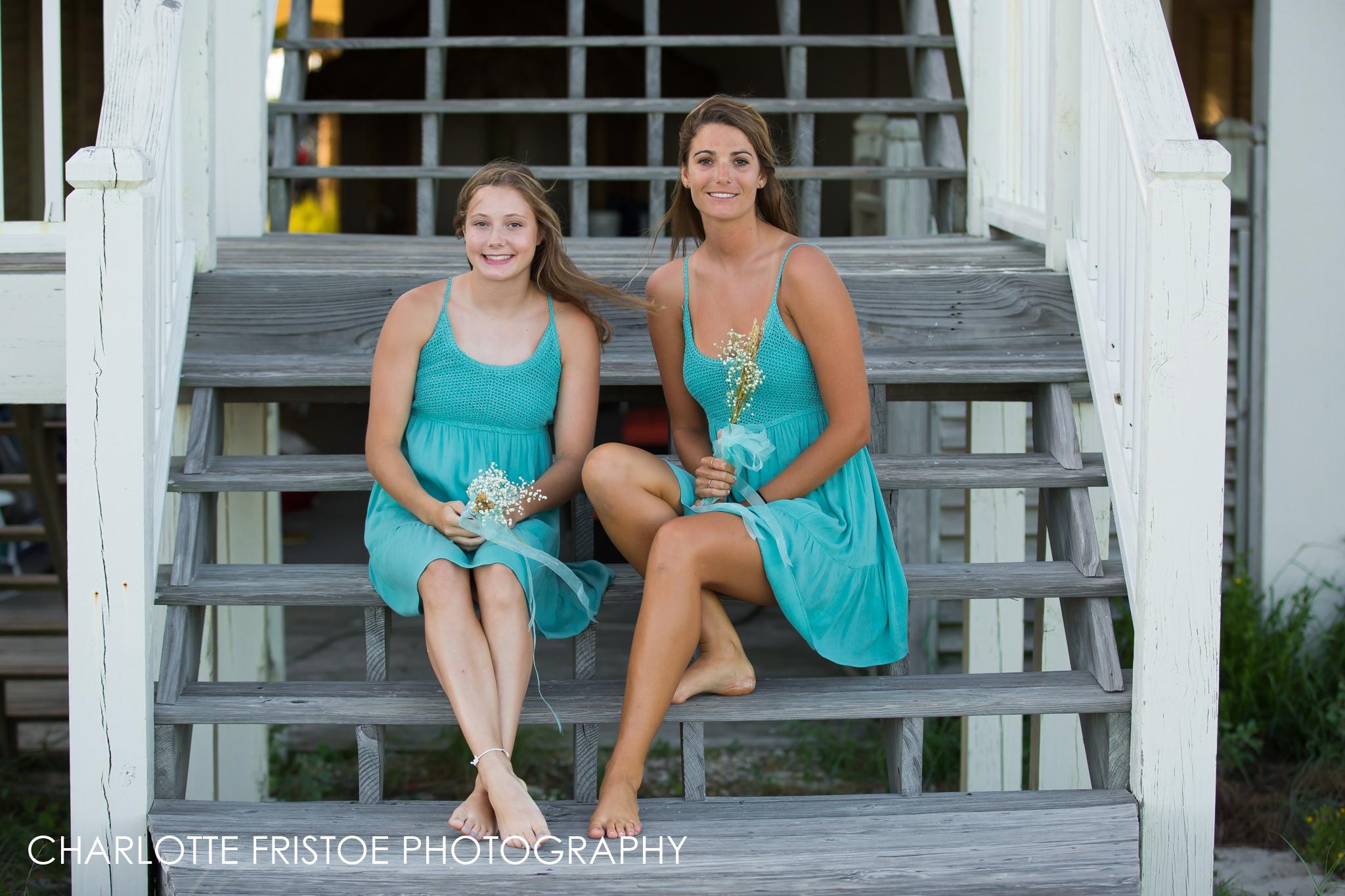 St. George Island Wedding Photographer-13.jpg