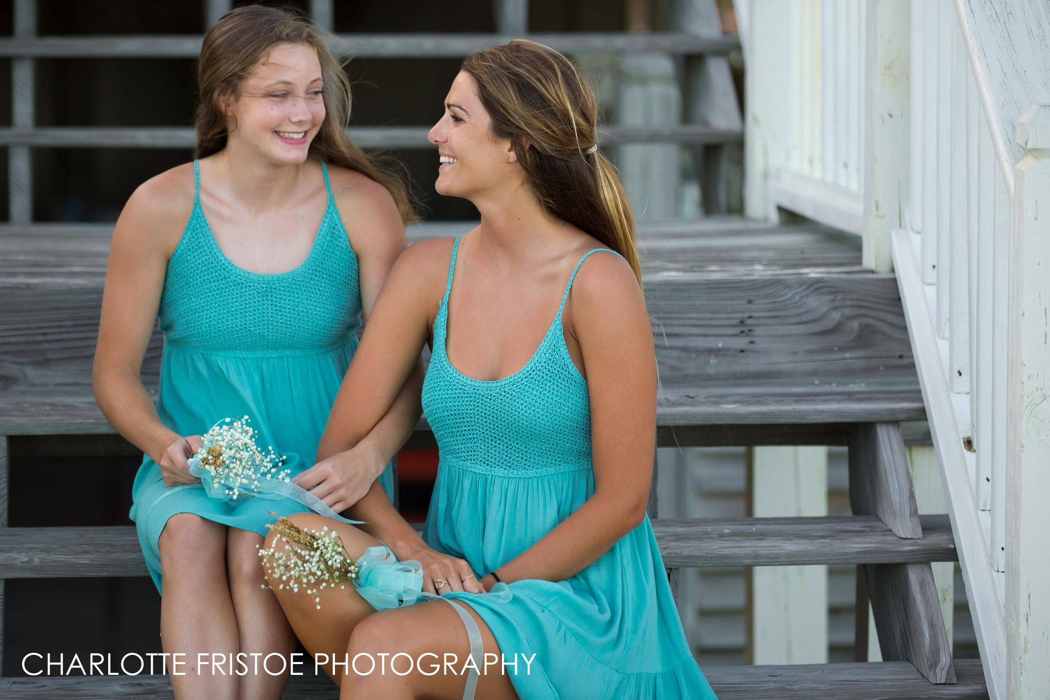 St. George Island Wedding Photographer-14.jpg