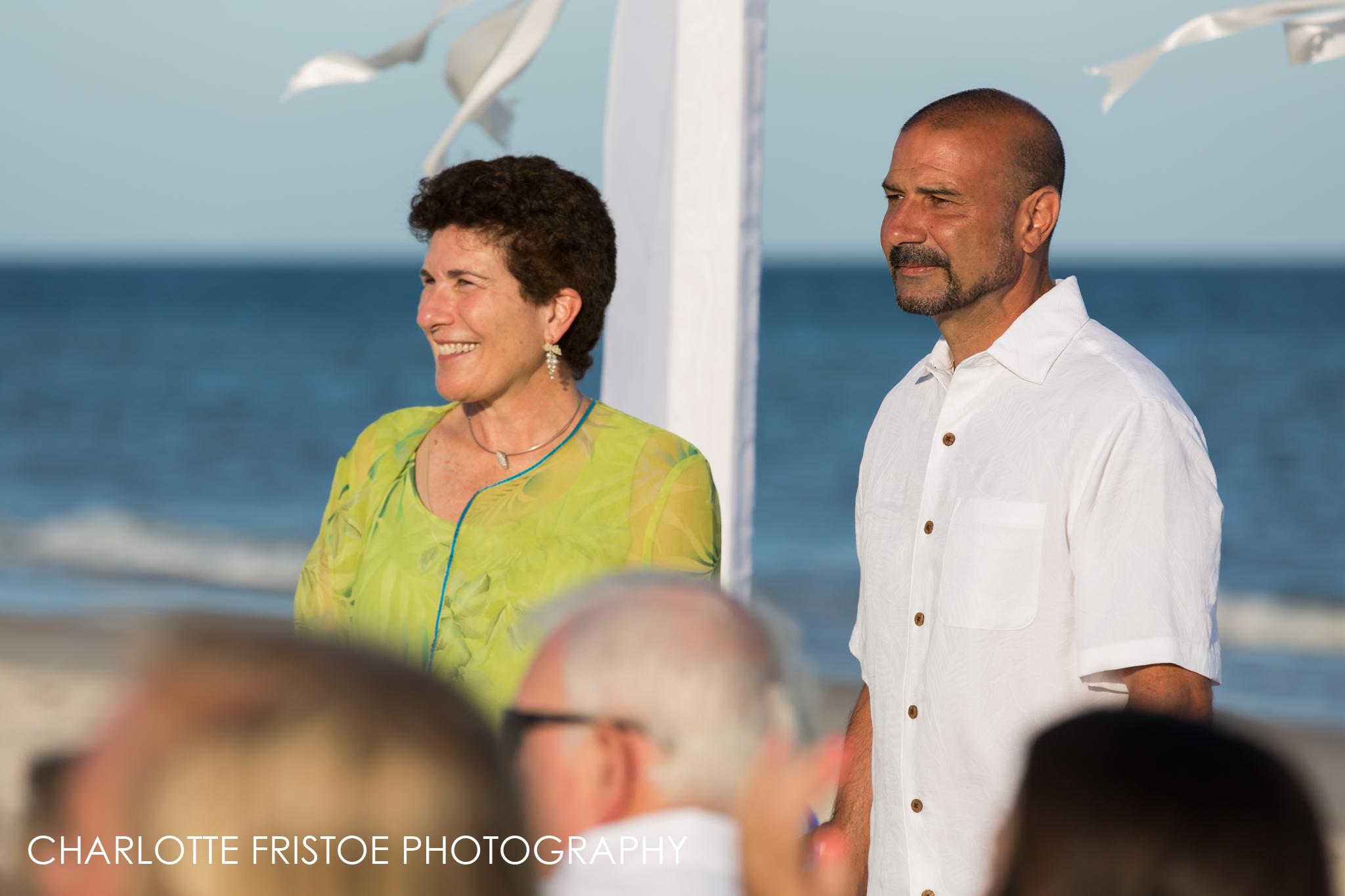 St. George Island Wedding Photographer-17.jpg